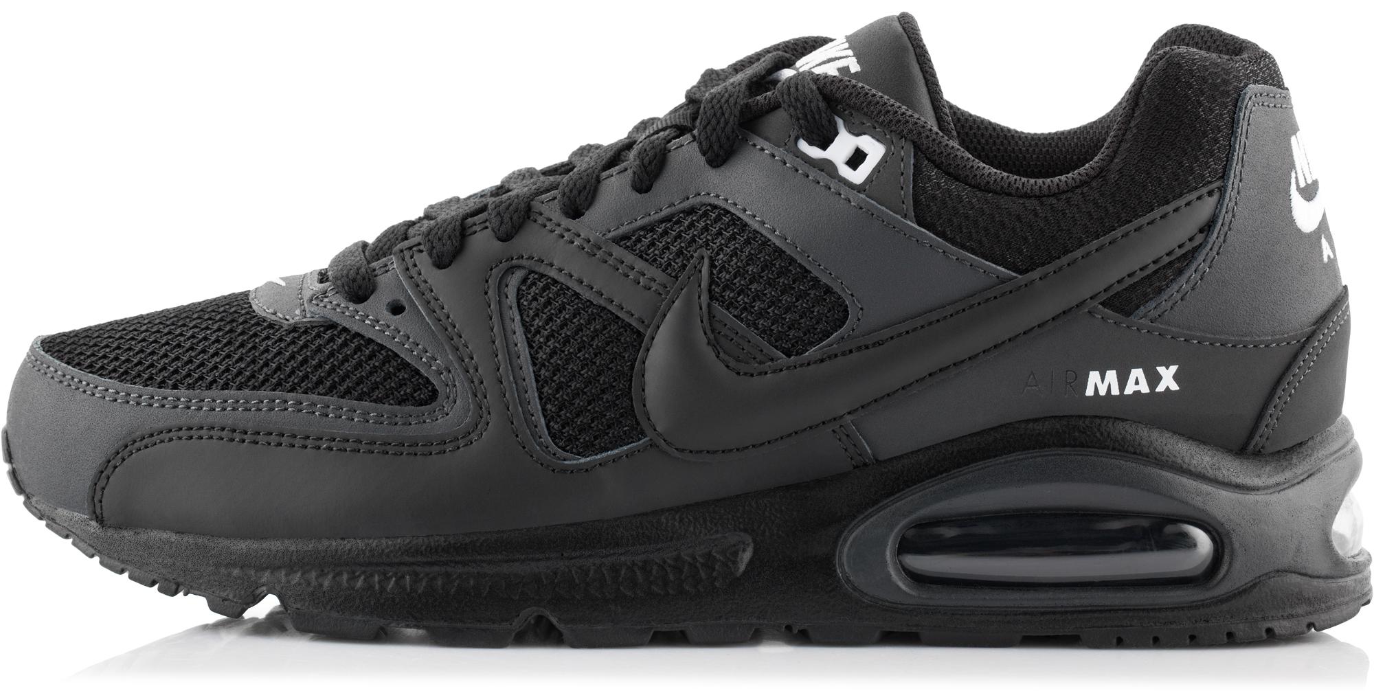 Nike Кроссовки мужские Nike Air Max Command