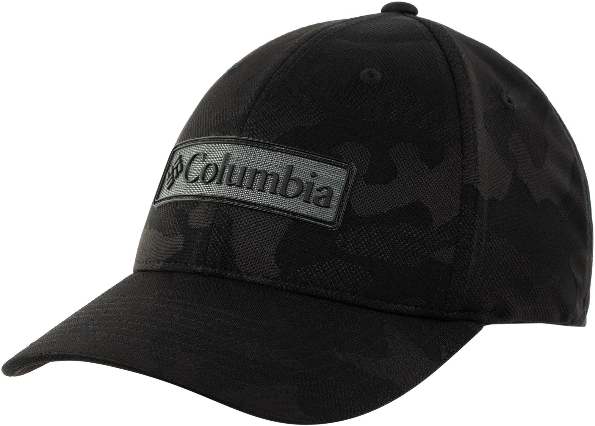 Columbia Бейсболка Columbia Maxtrail цена