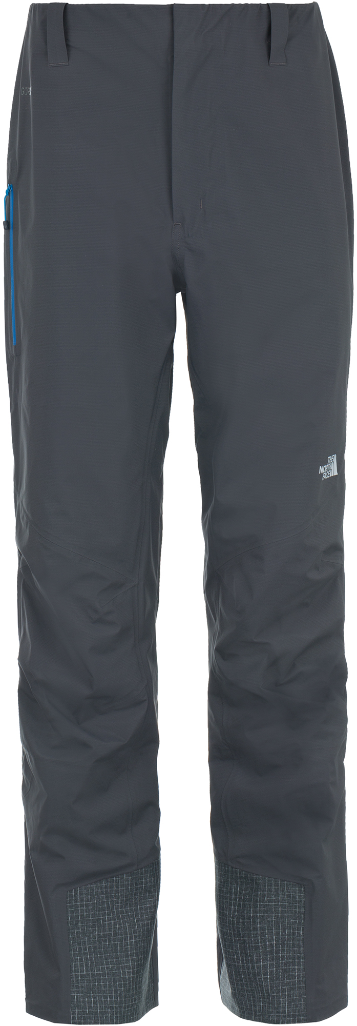 The North Face Брюки мужские The North Face Shinpuru the north face бермуды