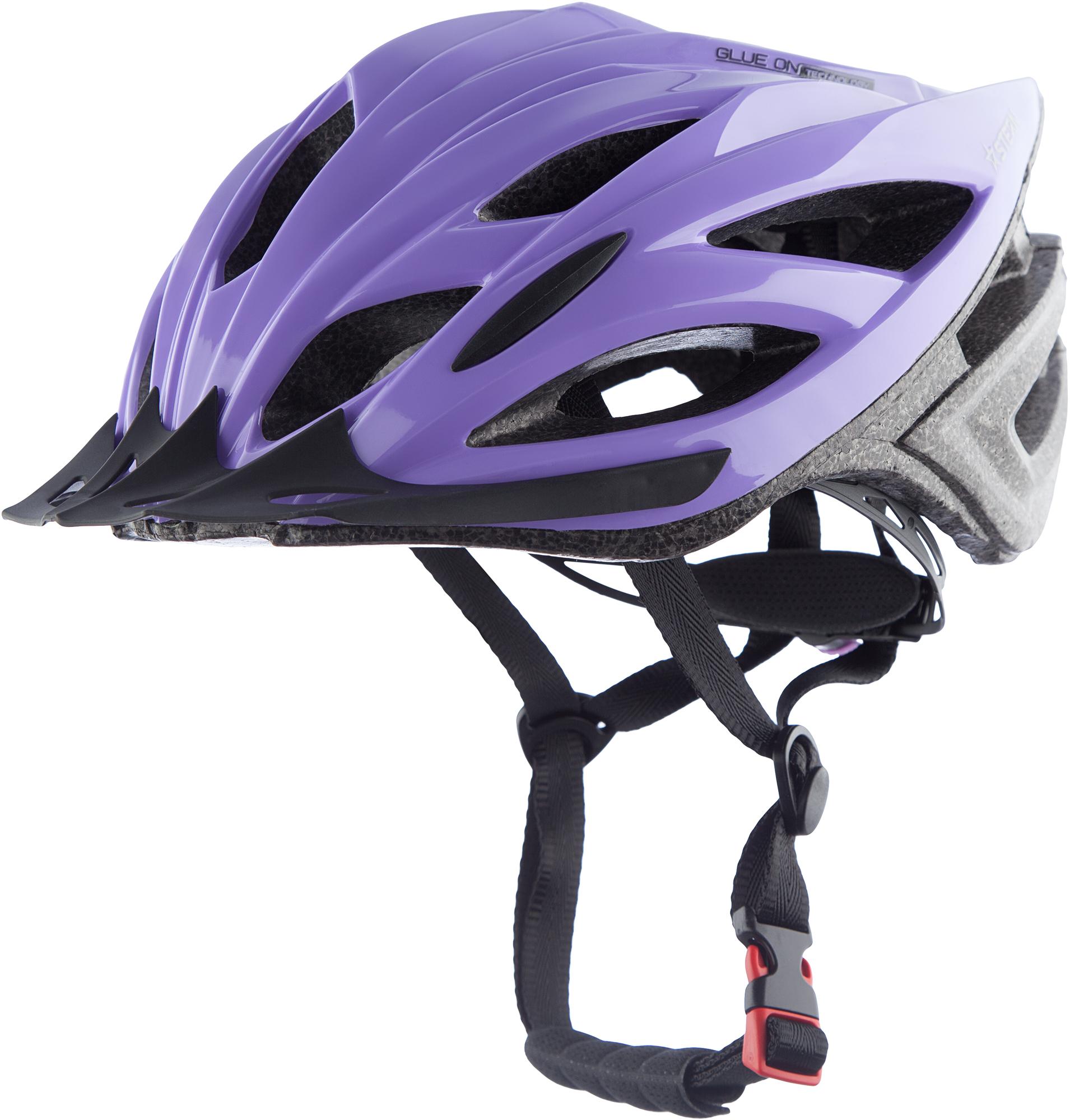 Stern Шлем велосипедный Stern цены онлайн