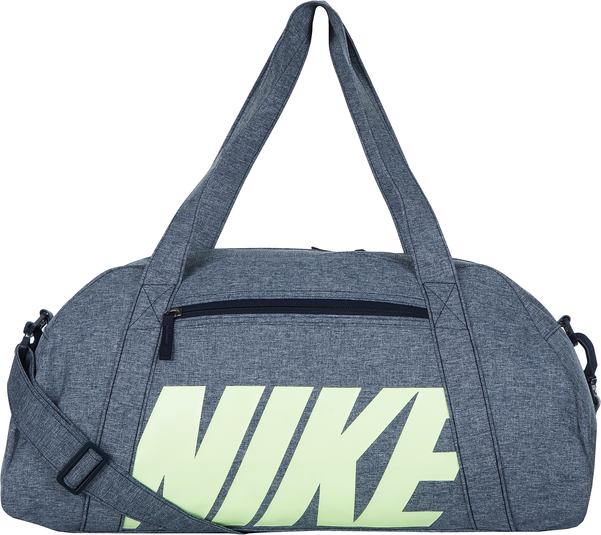 Nike Сумка женская Gym Club