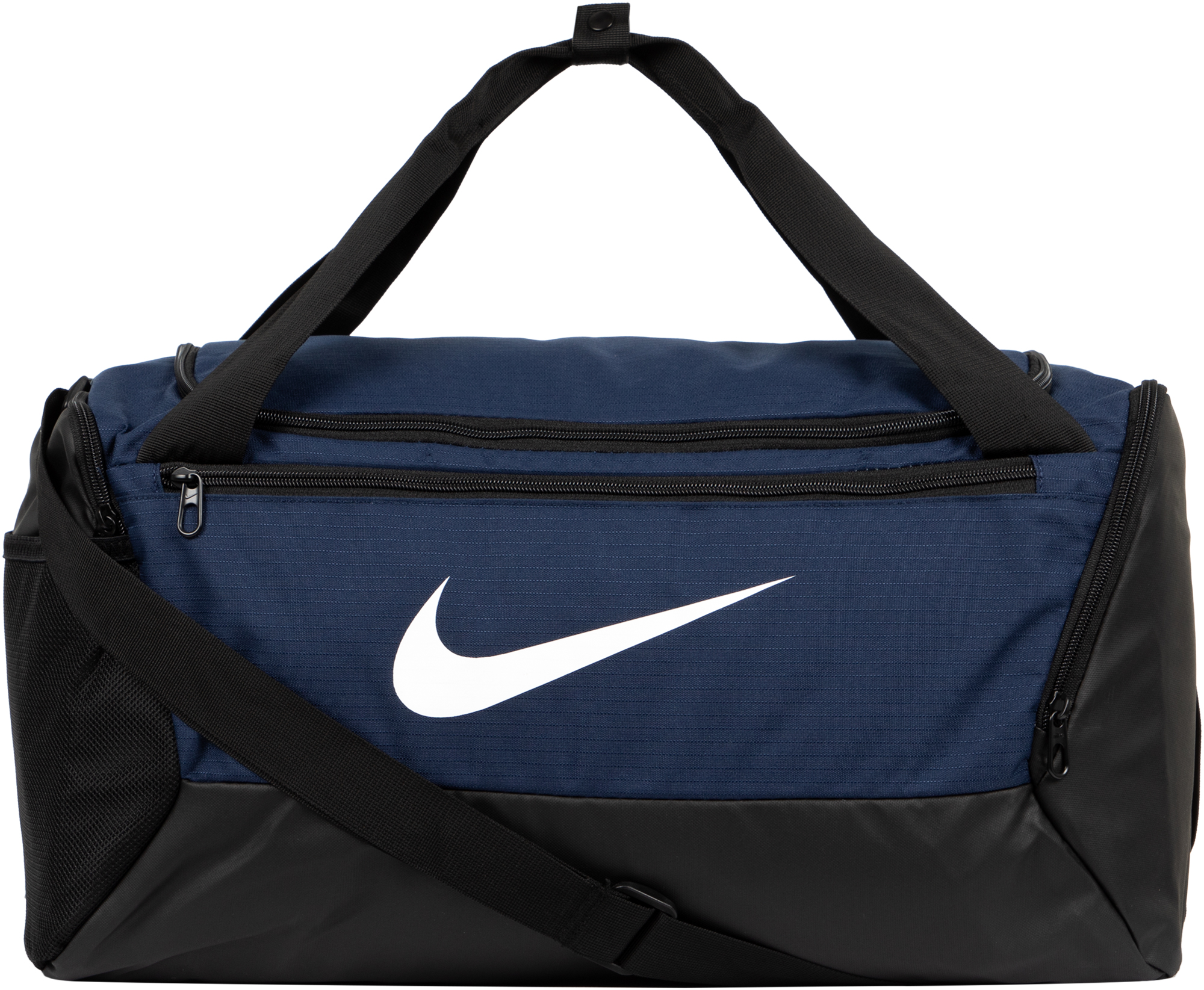 Nike Сумка Brasilia Duffel