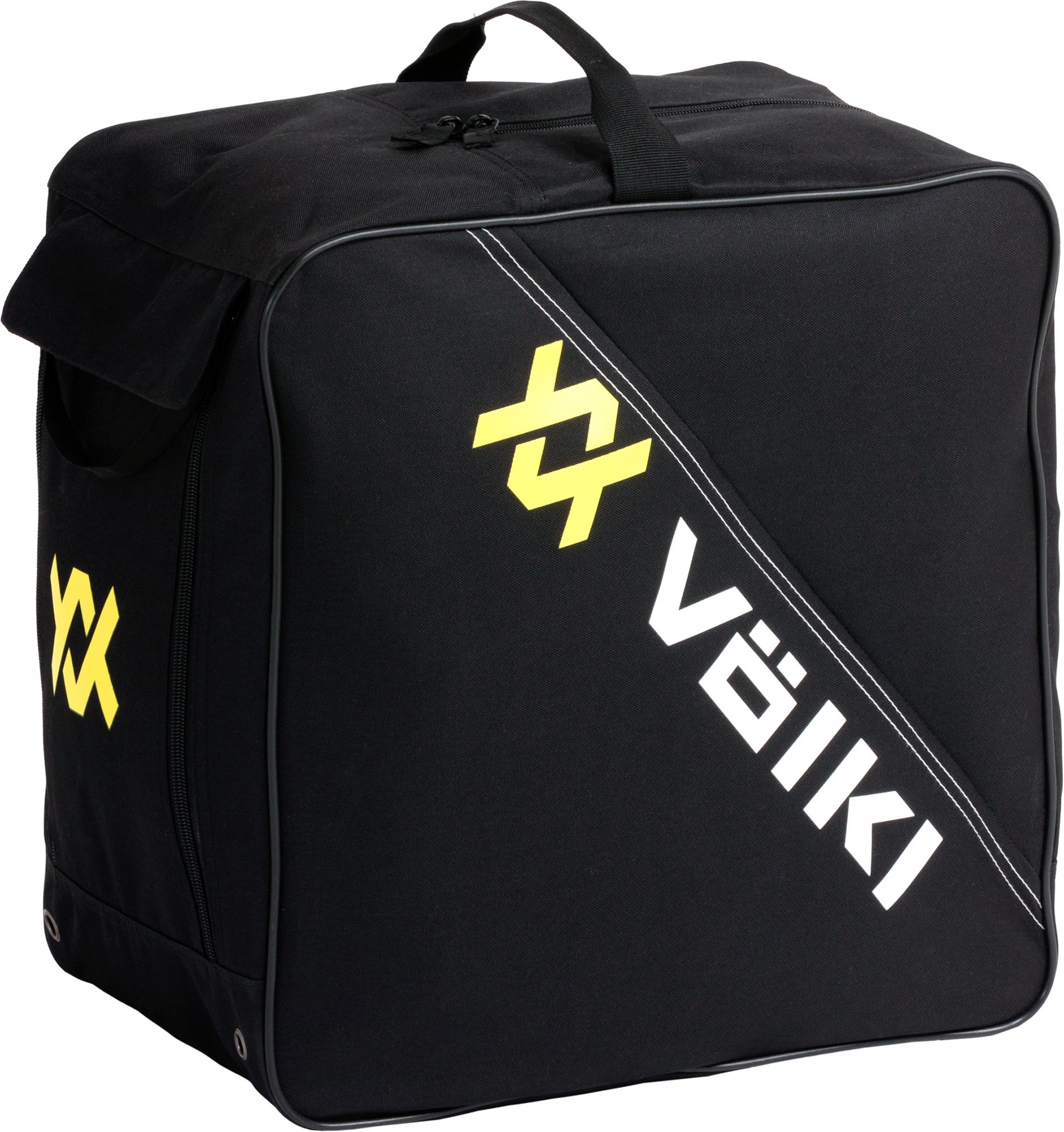 Volkl Рюкзак Volkl Classic