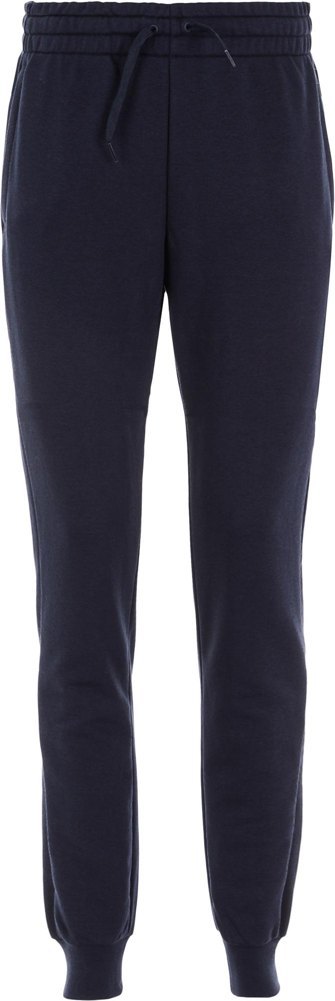 Adidas Брюки женские Essentials, размер 54-56