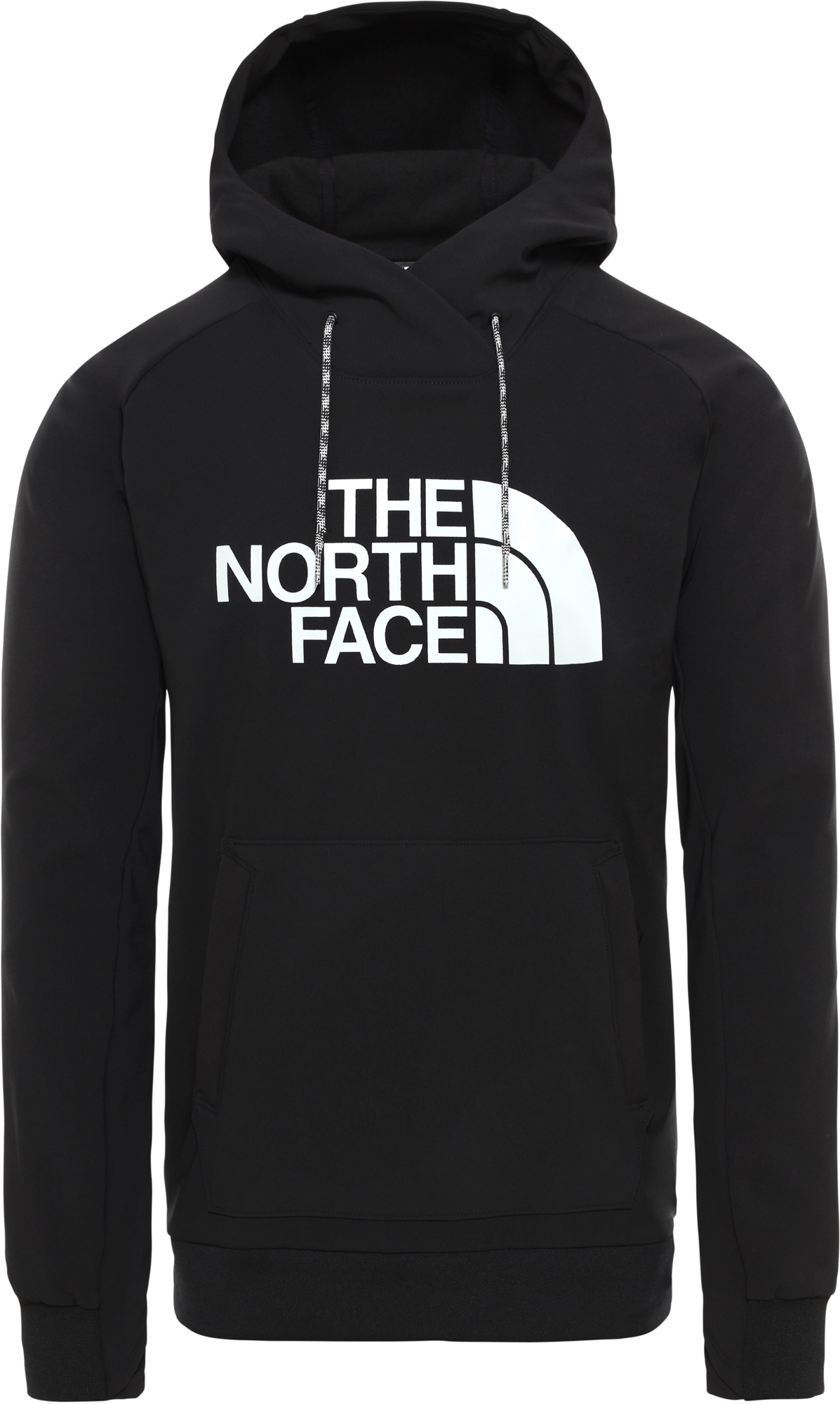 цена на The North Face Худи мужская The North Face Tekno Logo, размер 52