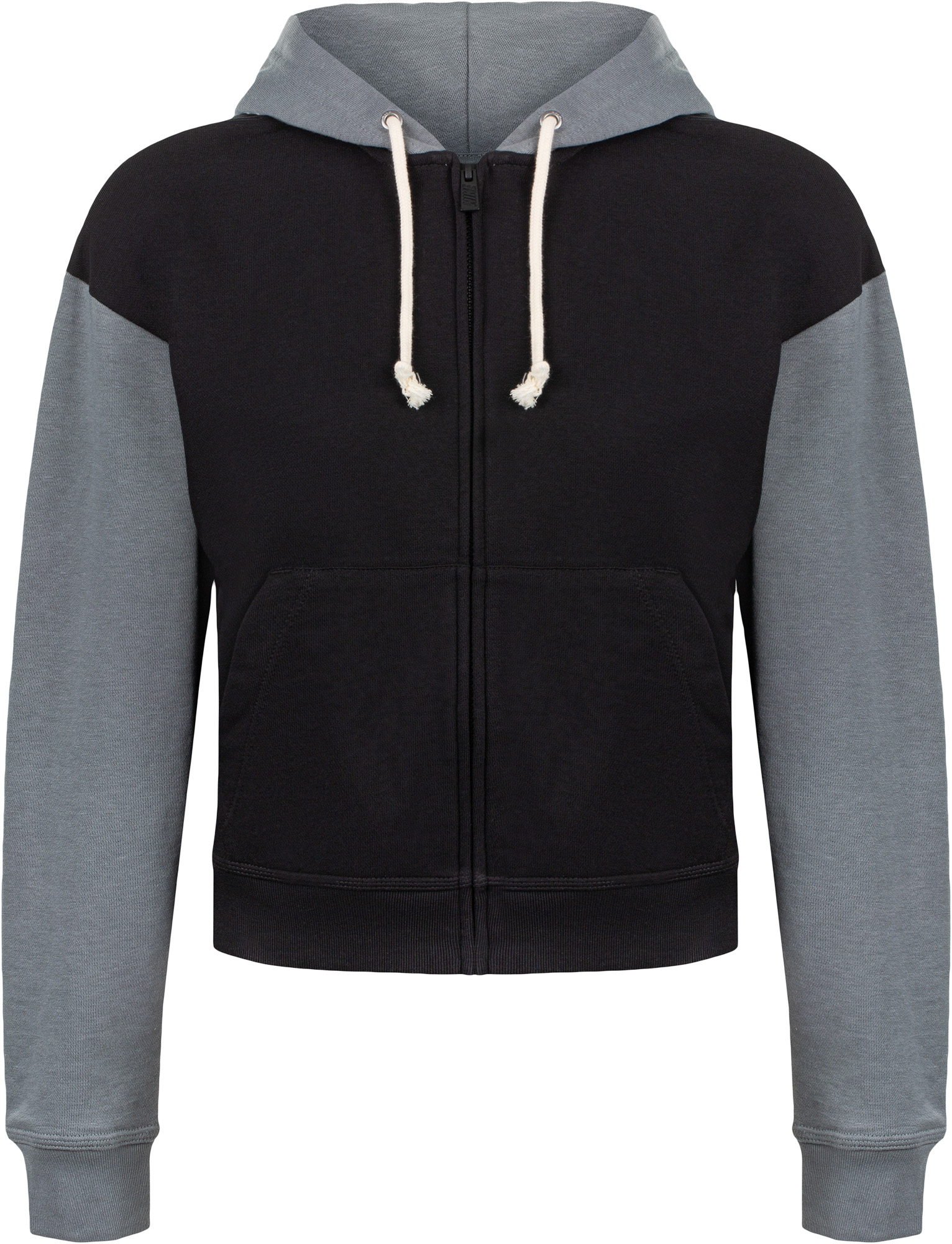 цена на Nike Толстовка женская Nike Sportswear Varsity, размер 50-52