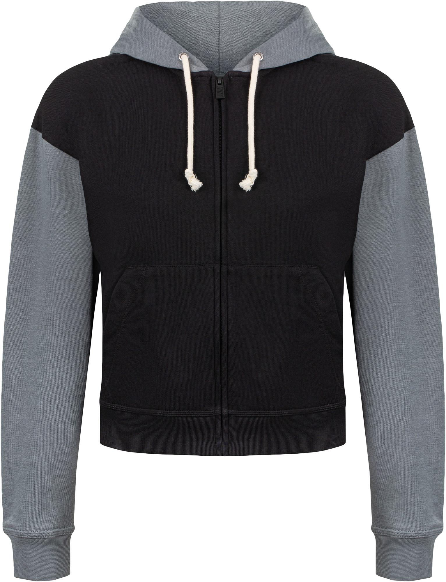 Nike Толстовка женская Nike Sportswear Varsity, размер 50-52