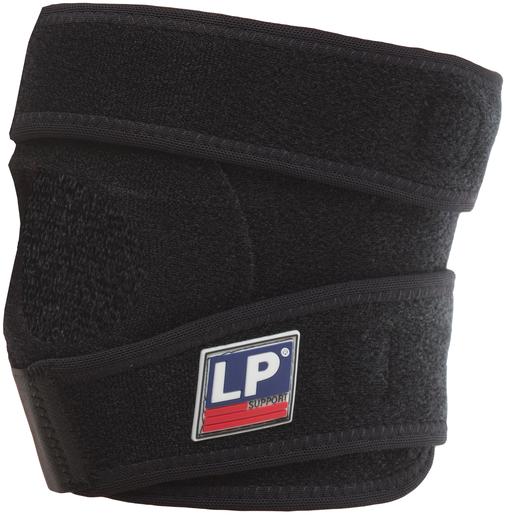 LP Support Суппорт колена LP Extreme fingerband lp 769 lp769