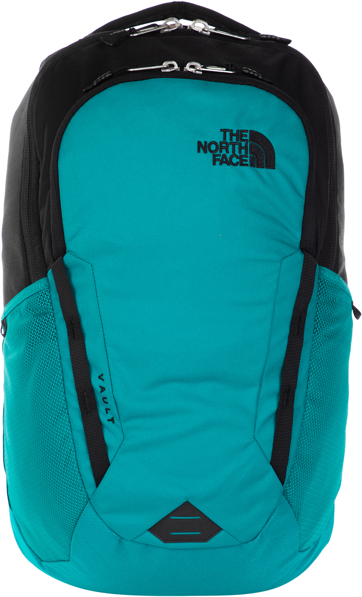 цена на The North Face Рюкзак The North Face Vault
