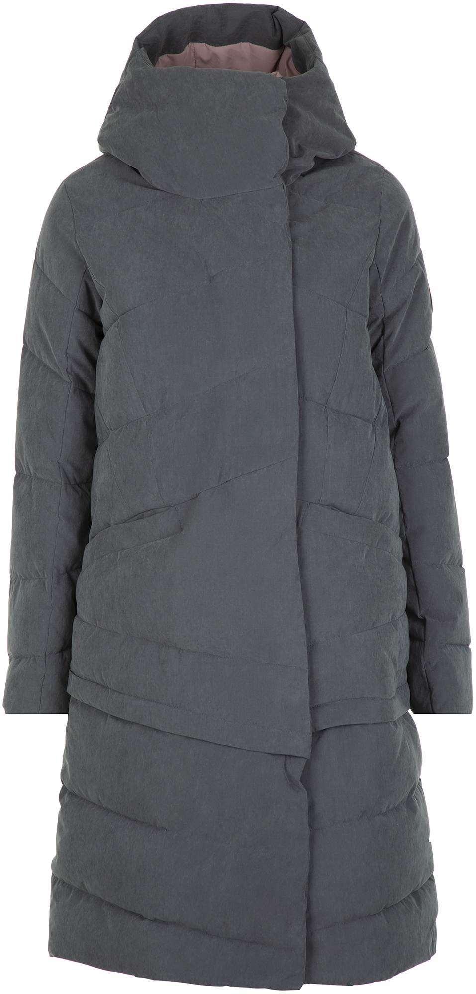 Merrell Куртка утепленная женская Merrell, размер 52 куртка утепленная m