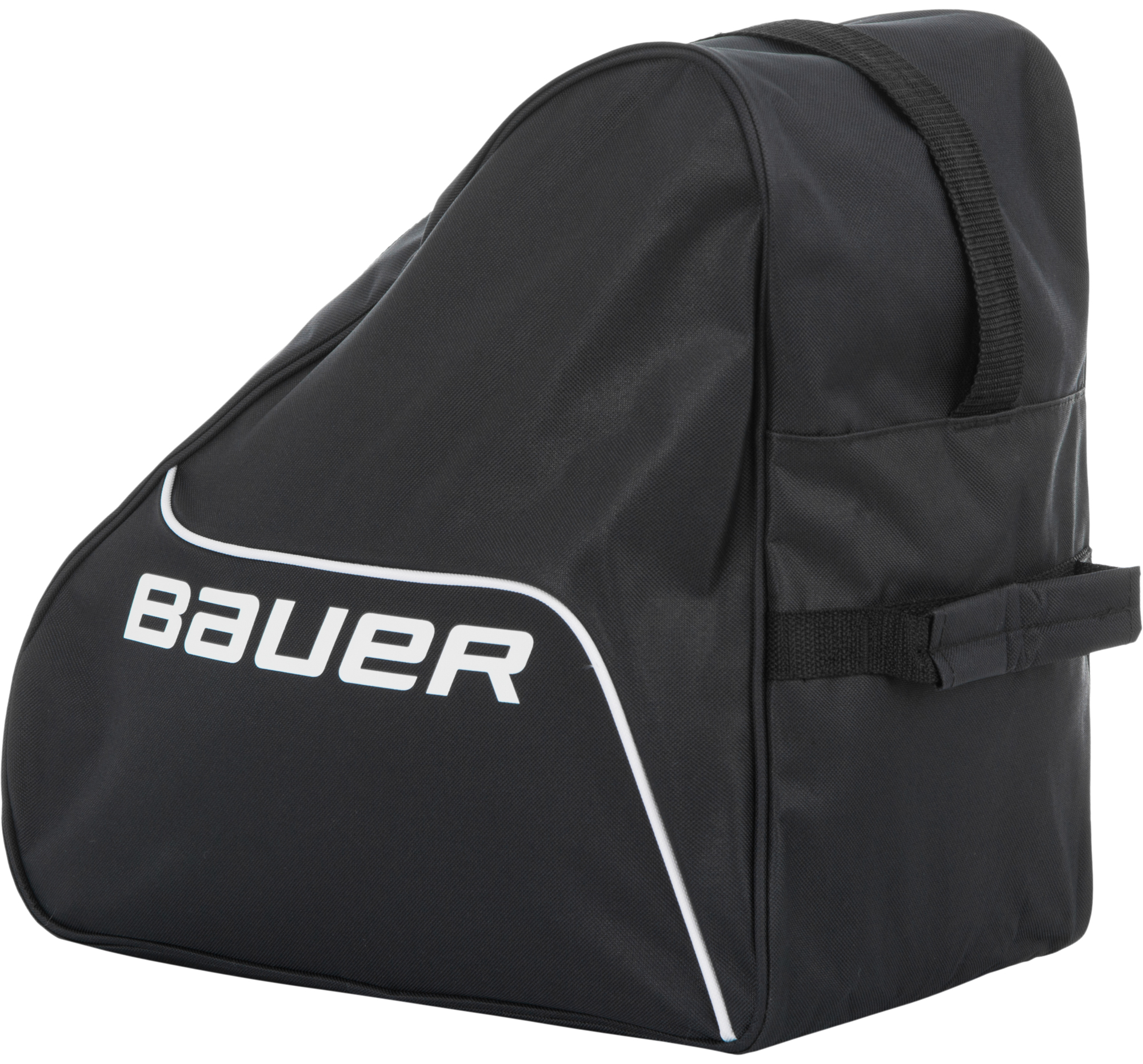 Bauer Сумка для переноски ледовых коньков Bauer bauer чехлы для лезвий коньков bauer размер без размера