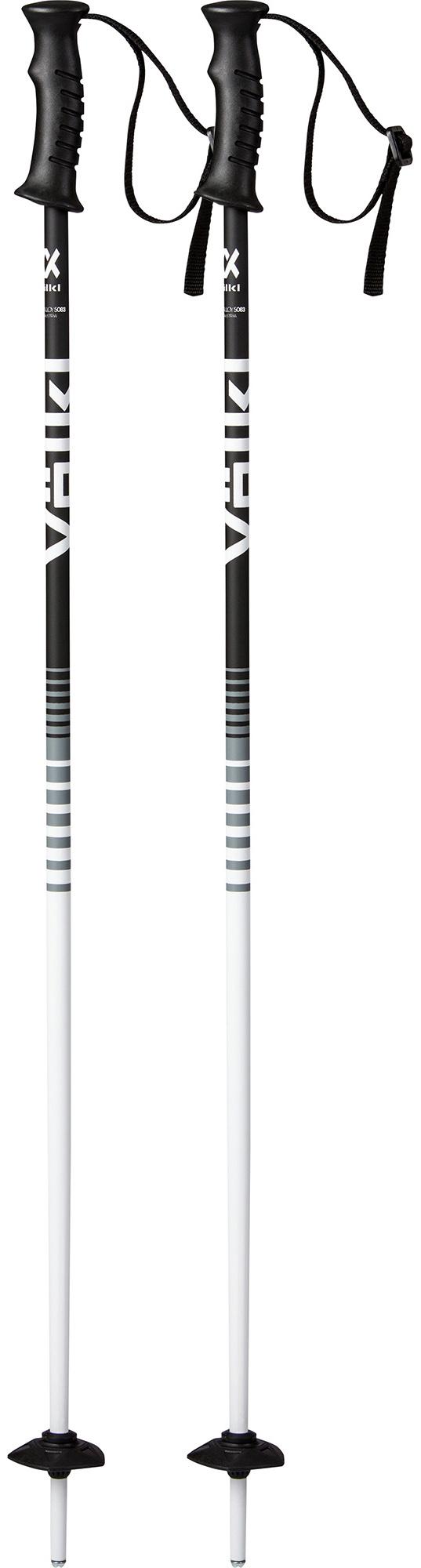 Volkl Палки горнолыжные детские Volkl Speedstick, размер 85
