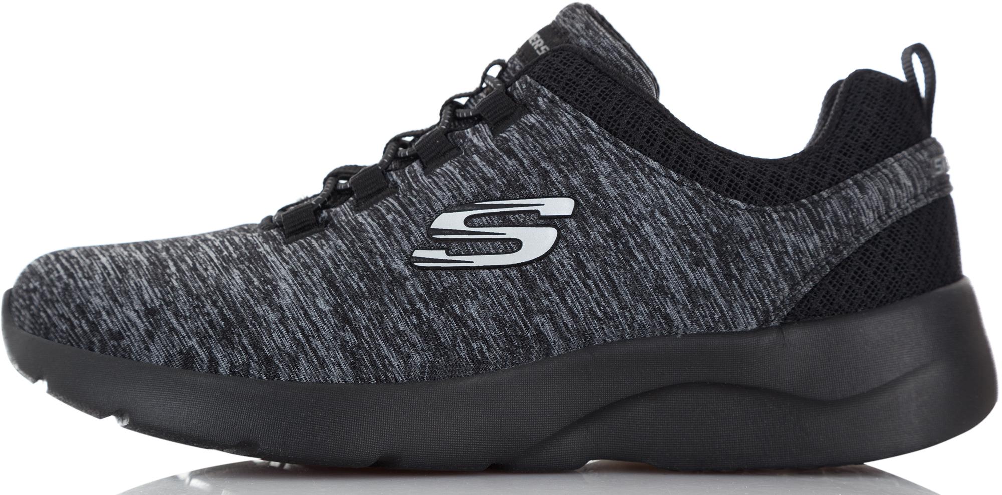 f37e587e0e6e Skechers кроссовки женские skechers dynamight 2 0 размер 40 5