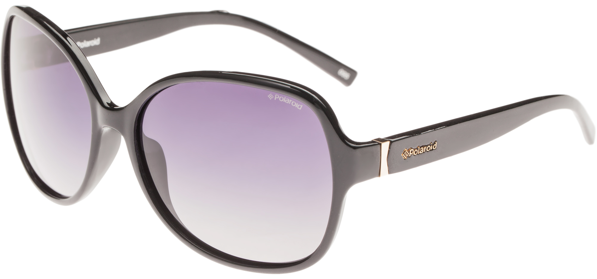 Polaroid Солнцезащитные очки женские Polaroid polaroid po003dmnnw38 polaroid