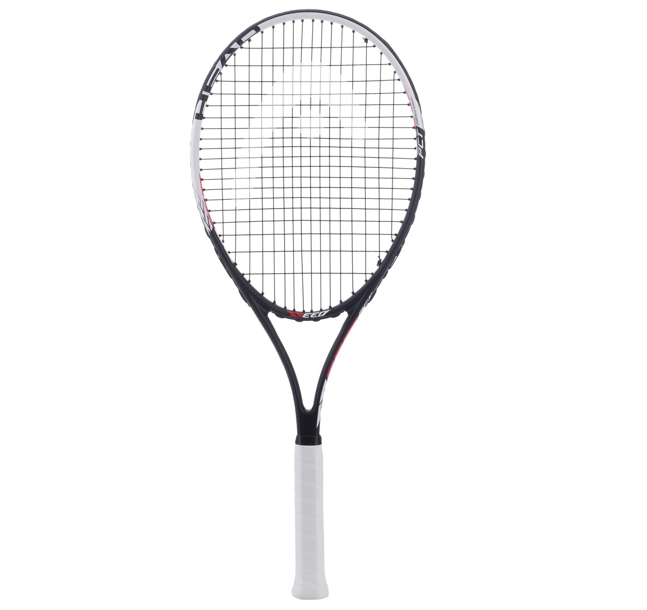 Head Ракетка для большого тенниса Head PCT Speed head ракетка для большого тенниса head graphene 360 speed lite 27