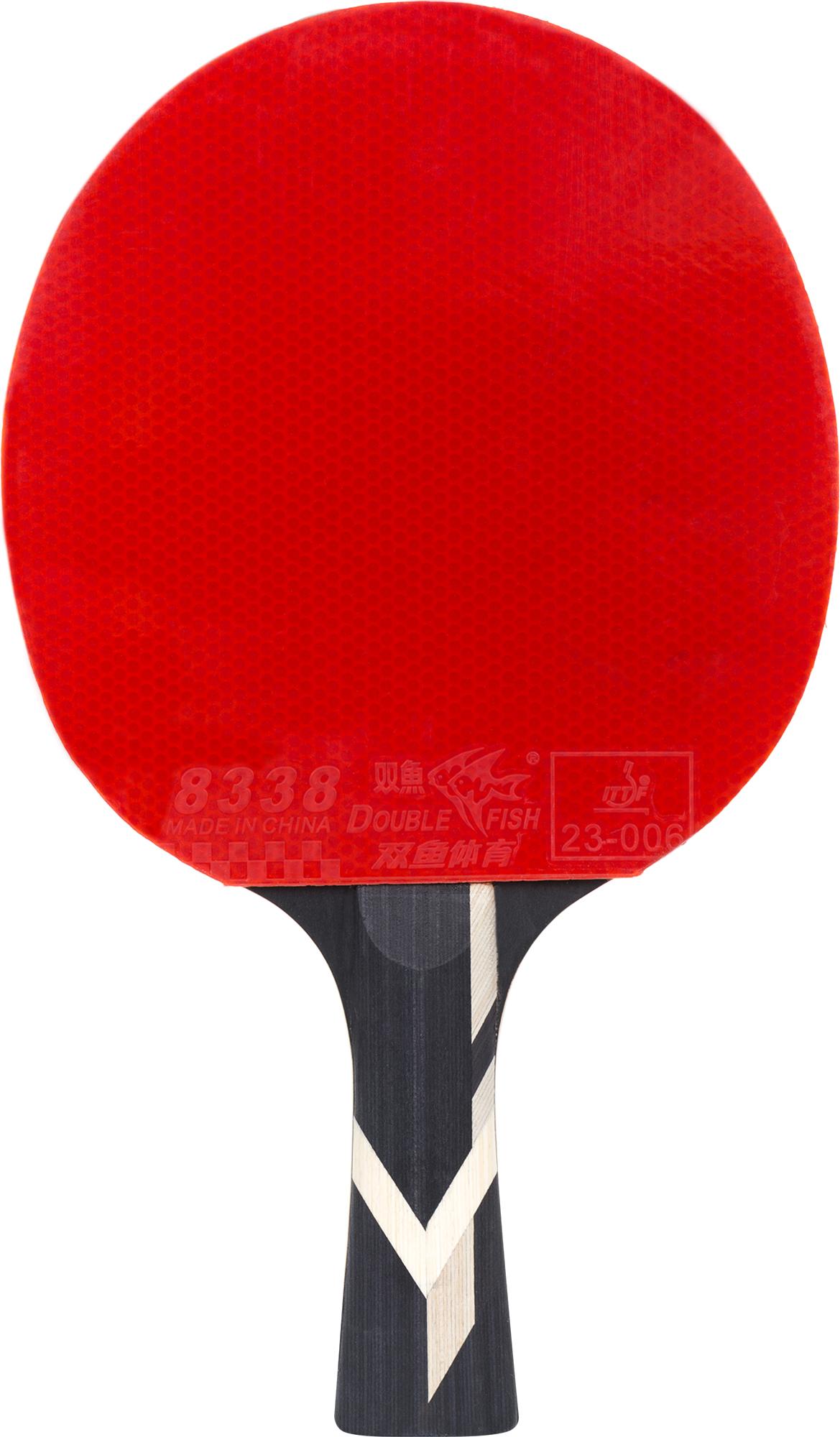 Torneo Ракетка для настольного тенниса Torneo Champion torneo ракетка для большого тенниса детская torneo 25 размер без размера