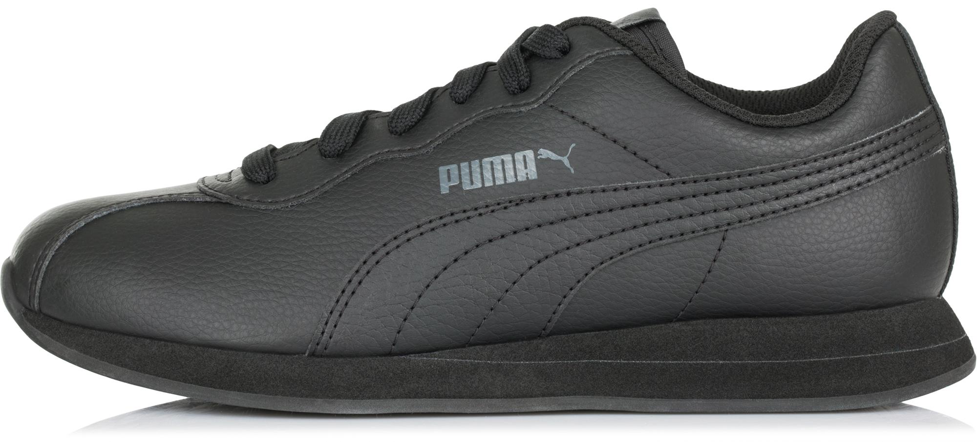 Puma Кроссовки детские Puma Turin II, размер 36,5