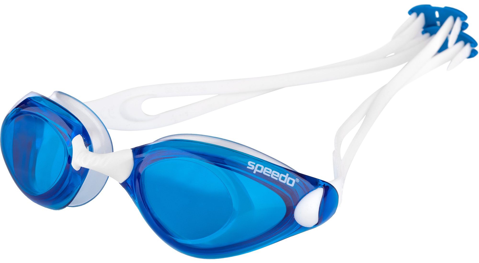 Speedo Очки для плавания Speedo Aquapulse