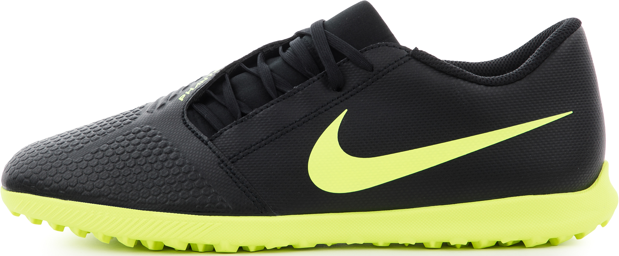 Nike Бутсы мужские Nike Phantom Venom Club Tf, размер 45 цена
