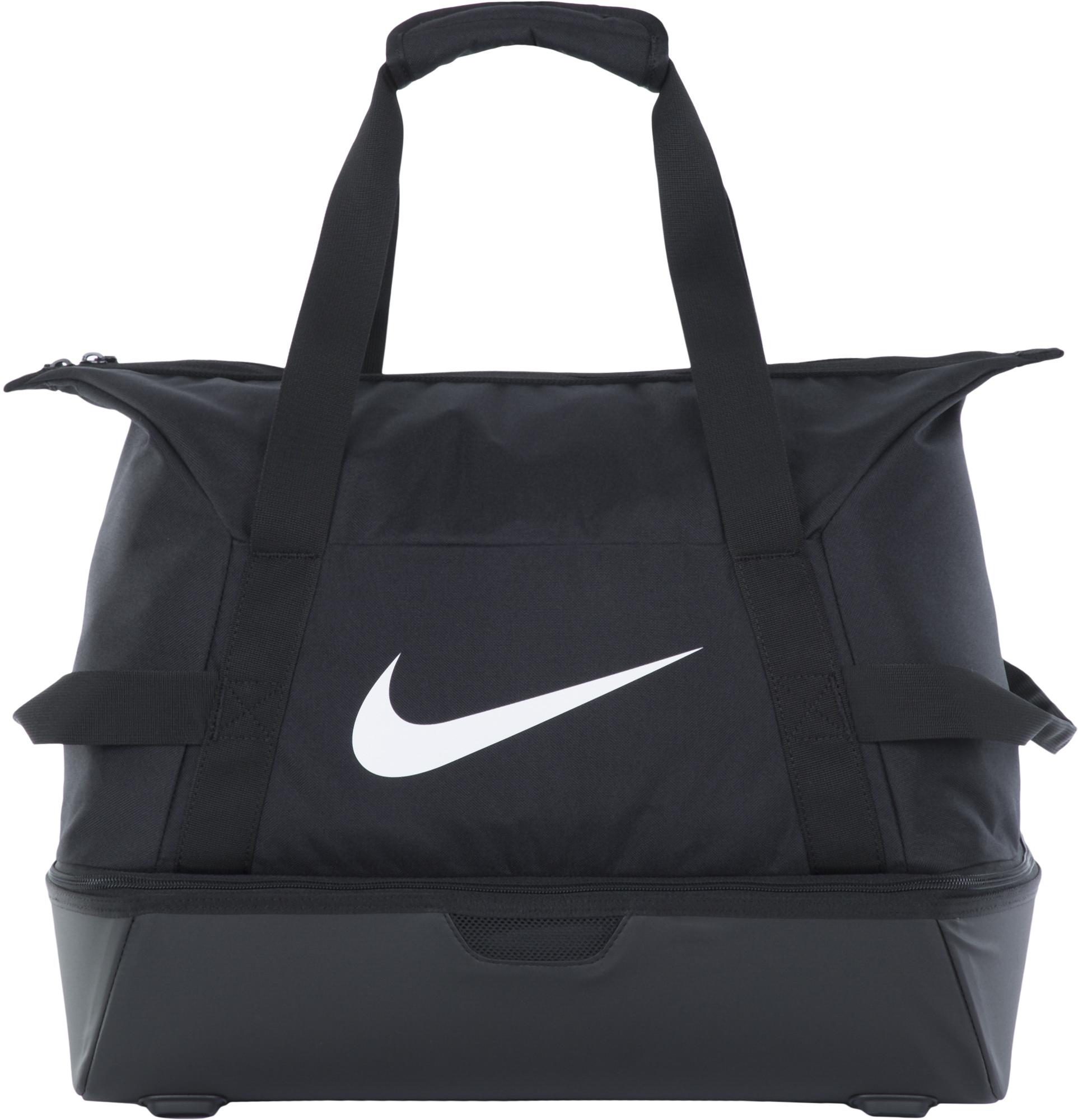 Nike Сумка мужская Nike Academy Team nike catalyst team soccer ball