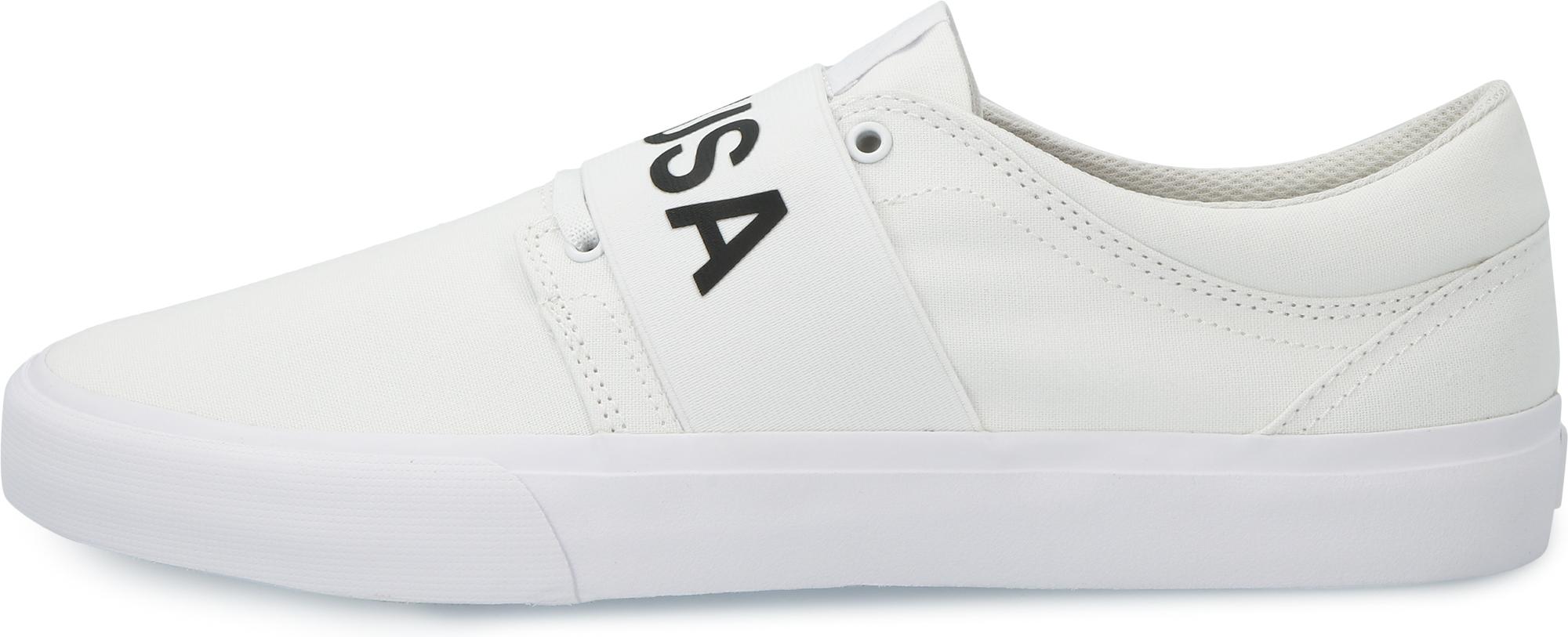 Фото - DC SHOES Кеды мужские DC SHOES TraSE TX SP, размер 39.5 футболка dc shoes dc shoes dc329emedca4