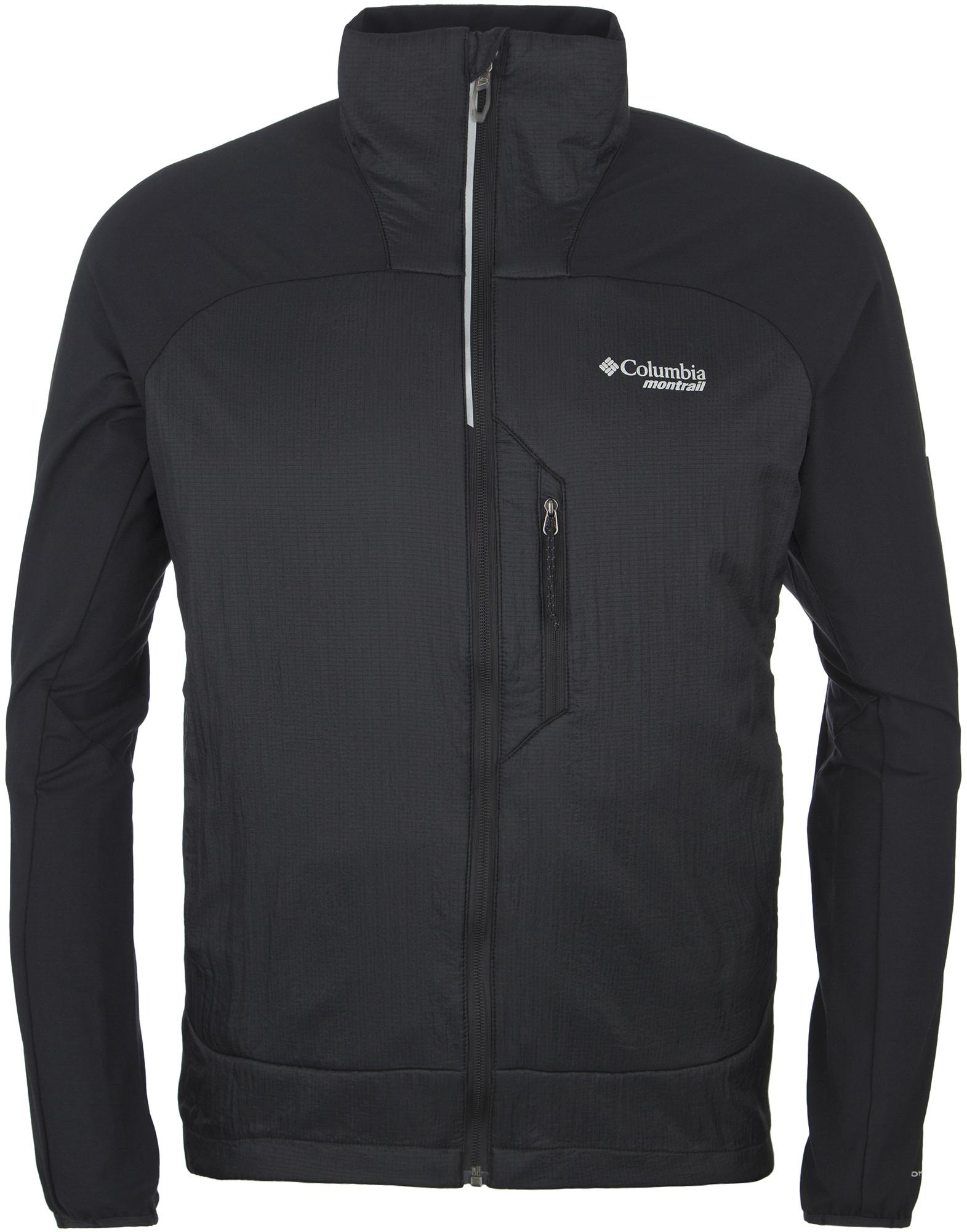 Columbia Куртка утепленная мужская Columbia Caldorado III, размер 54