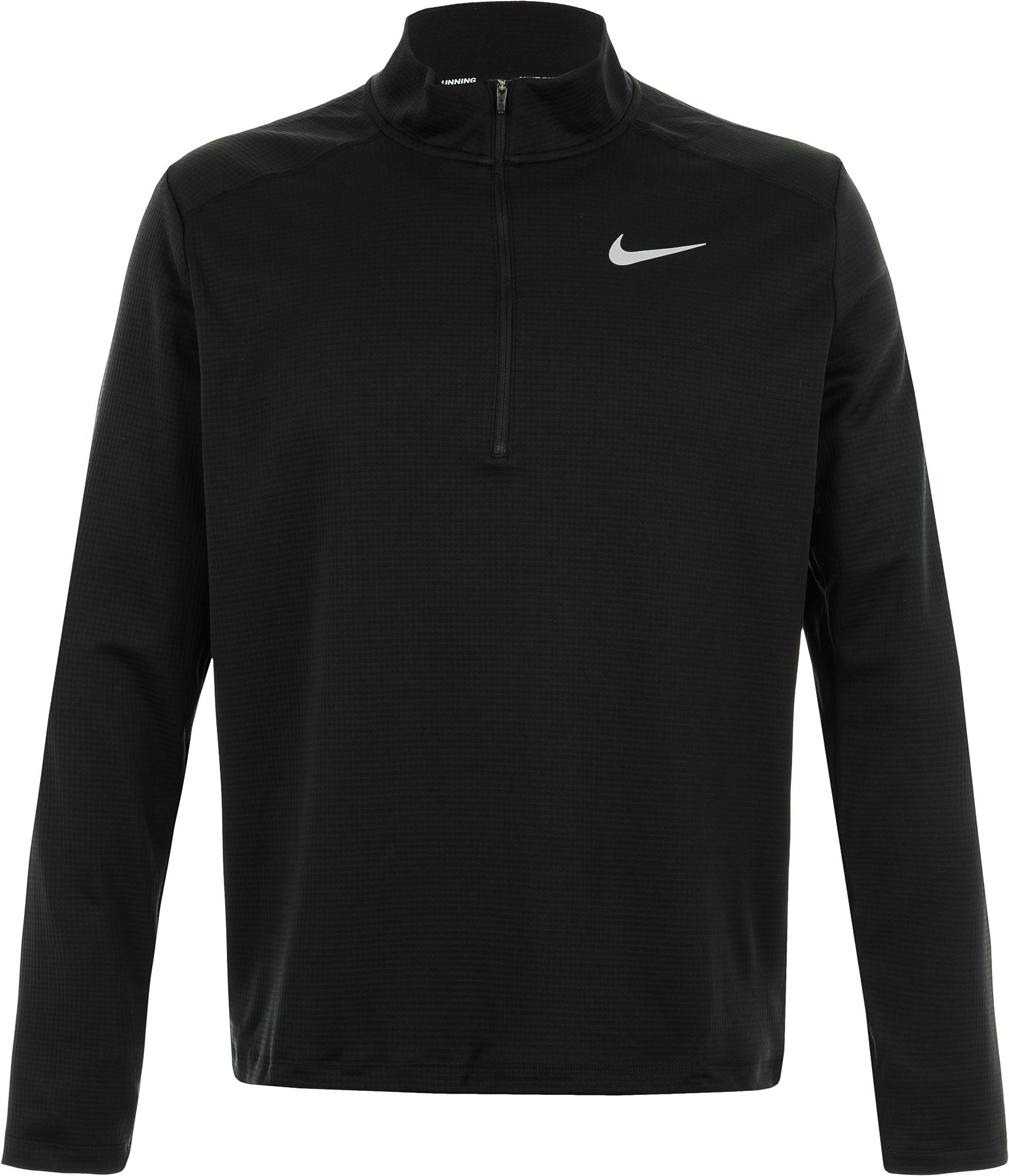 Фото - Олимпийка мужская Nike Pacer, размер 46-48 олимпийка nike zenit av9870 498