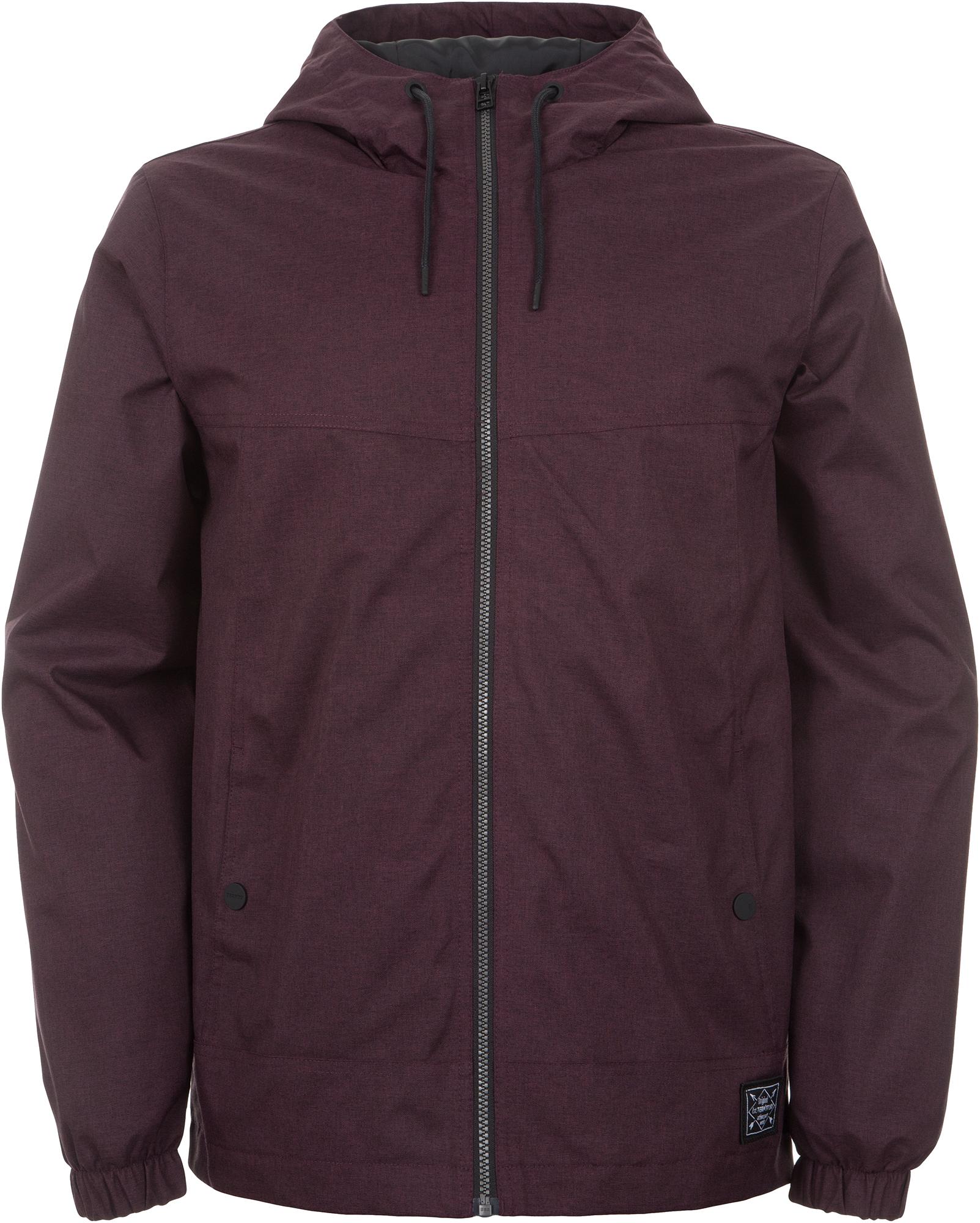 купить Termit Куртка мужская Termit, размер 48 по цене 2309 рублей