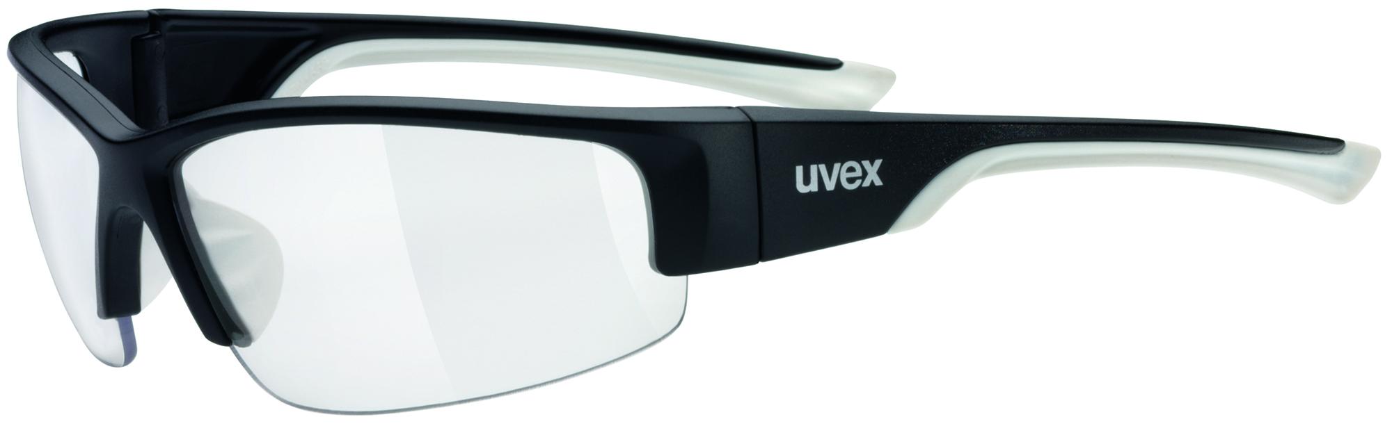 uvex шлем велосипедный uvex i vo c размер 52 56 Uvex Солнцезащитные очки Uvex Sportstyle 215