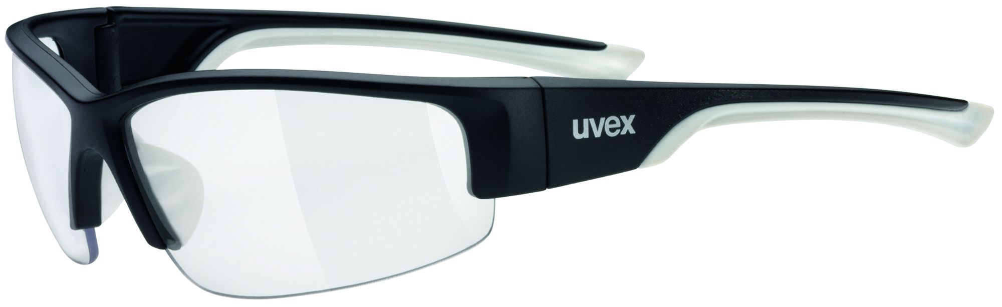 все цены на Uvex Солнцезащитные очки Uvex Sportstyle 215