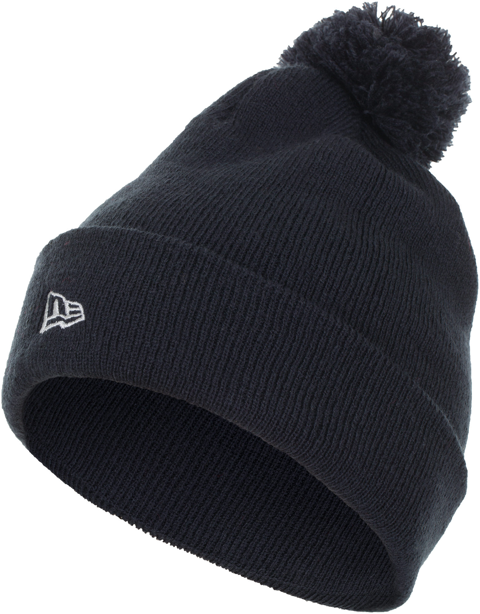 цена на New Era Шапка New Era Lic 854 Round Patch Bobble