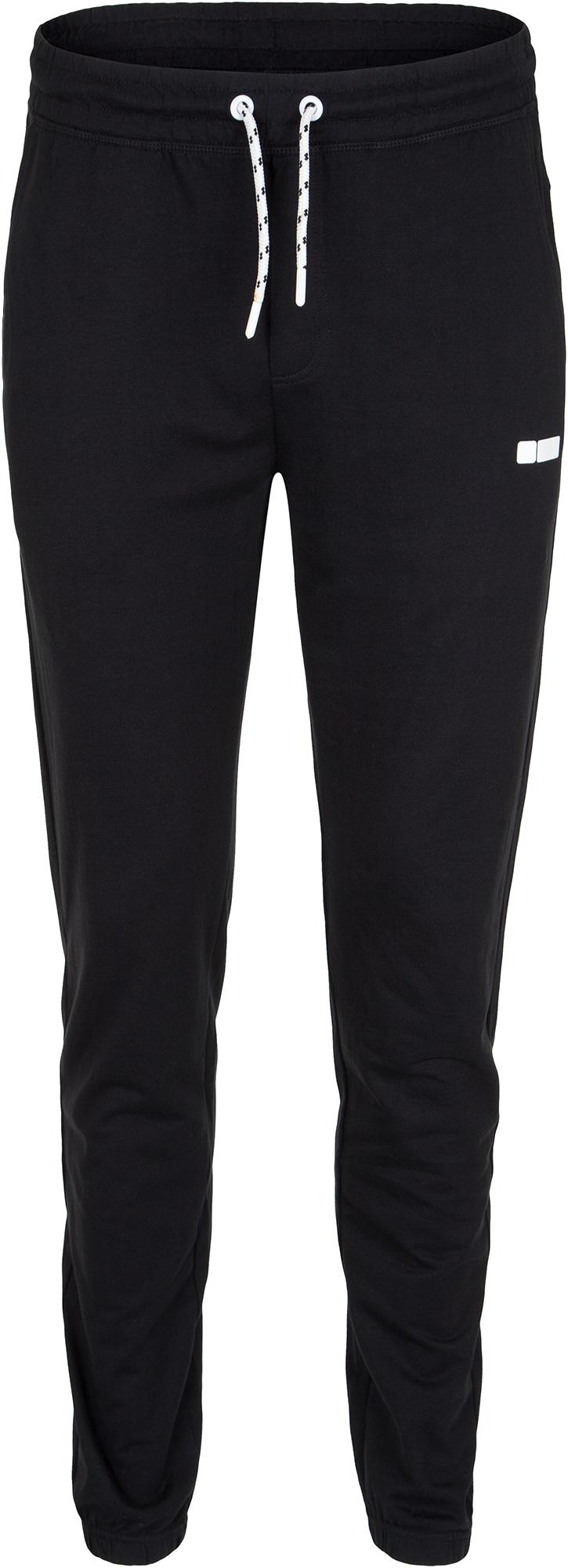 Freddy Брюки мужские Freddy Basic Cotton, размер 54-56 цены онлайн