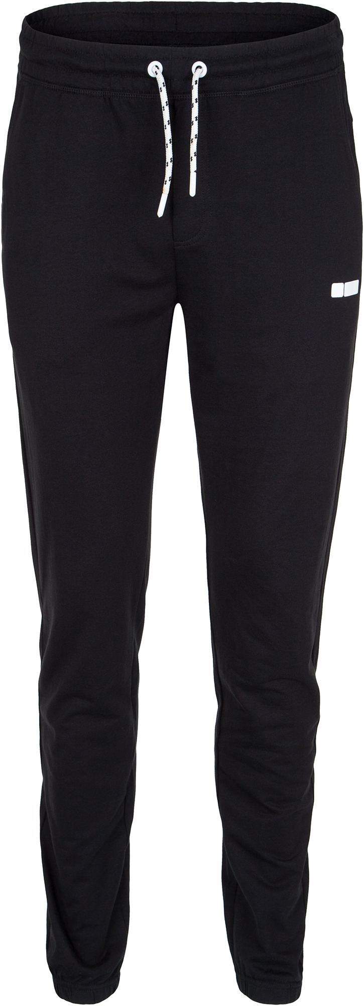 Freddy Брюки мужские Freddy Basic Cotton, размер 54-56 недорго, оригинальная цена