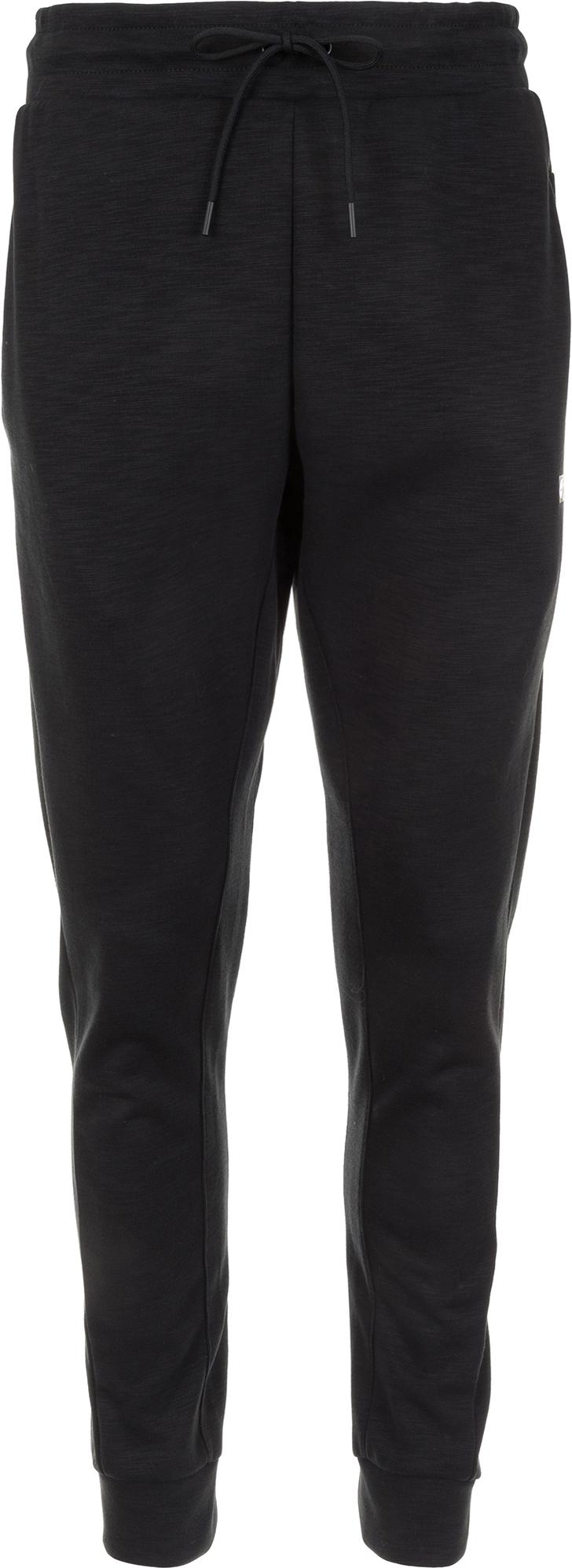 Nike Брюки мужские Sportswear Optic, размер 52-54