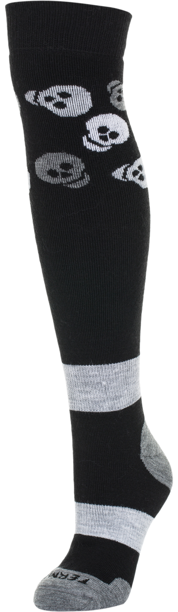 Termit Гольфы Termit, 1 пара, размер 43-46