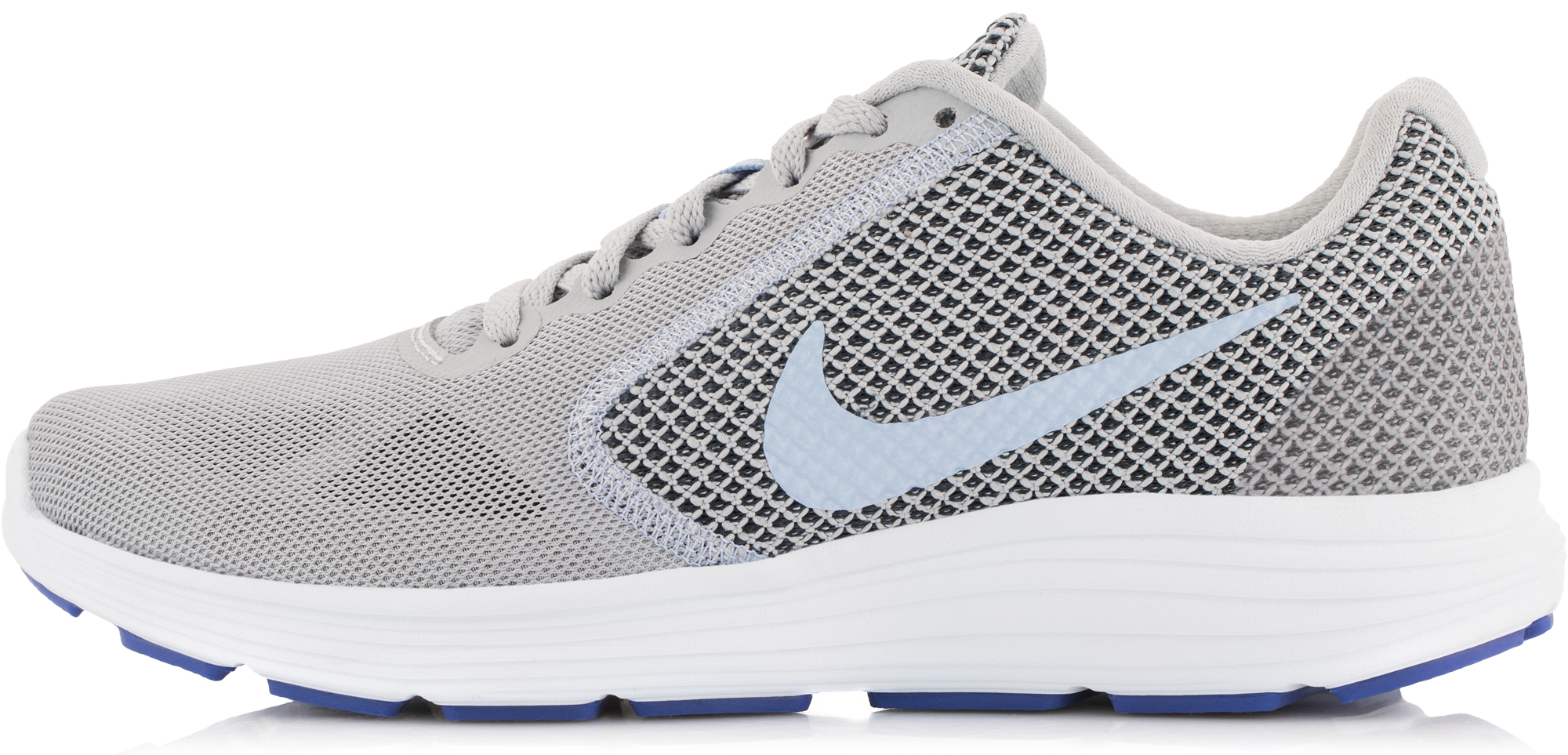 Nike Кроссовки женские Nike Revolution 3