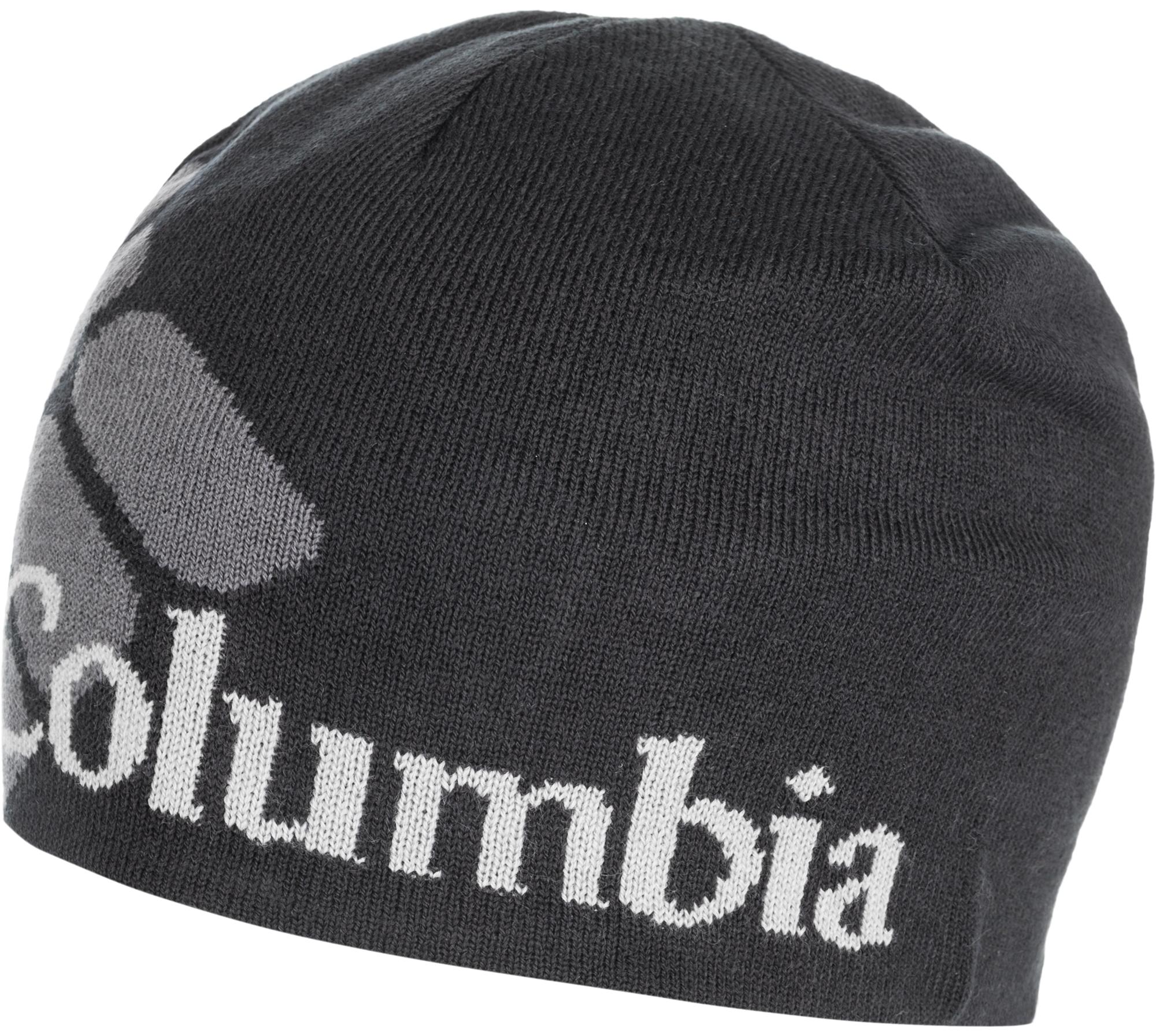 Columbia Шапка