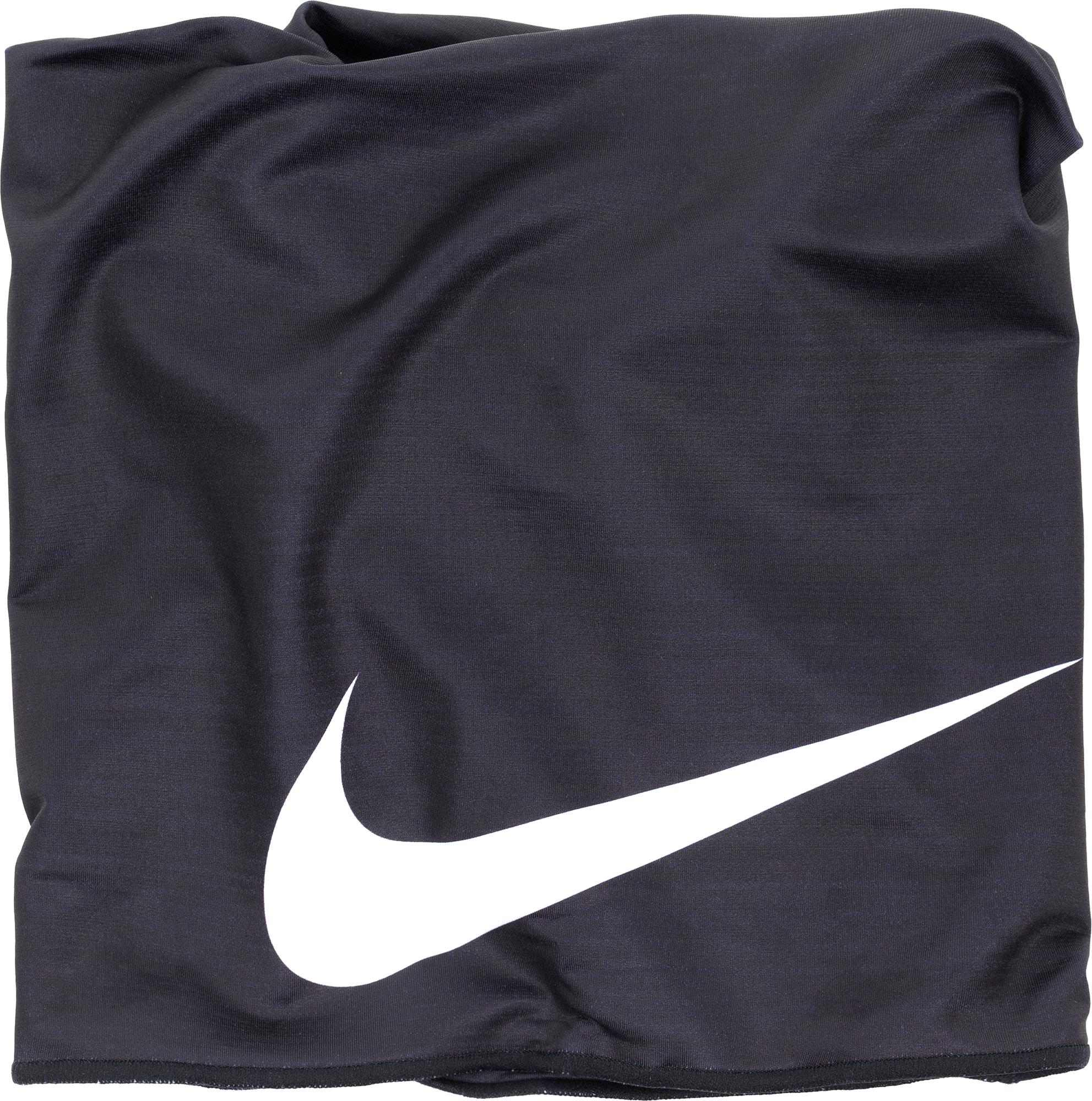 Nike Шарф мужской Nike футбольная экипировка nike