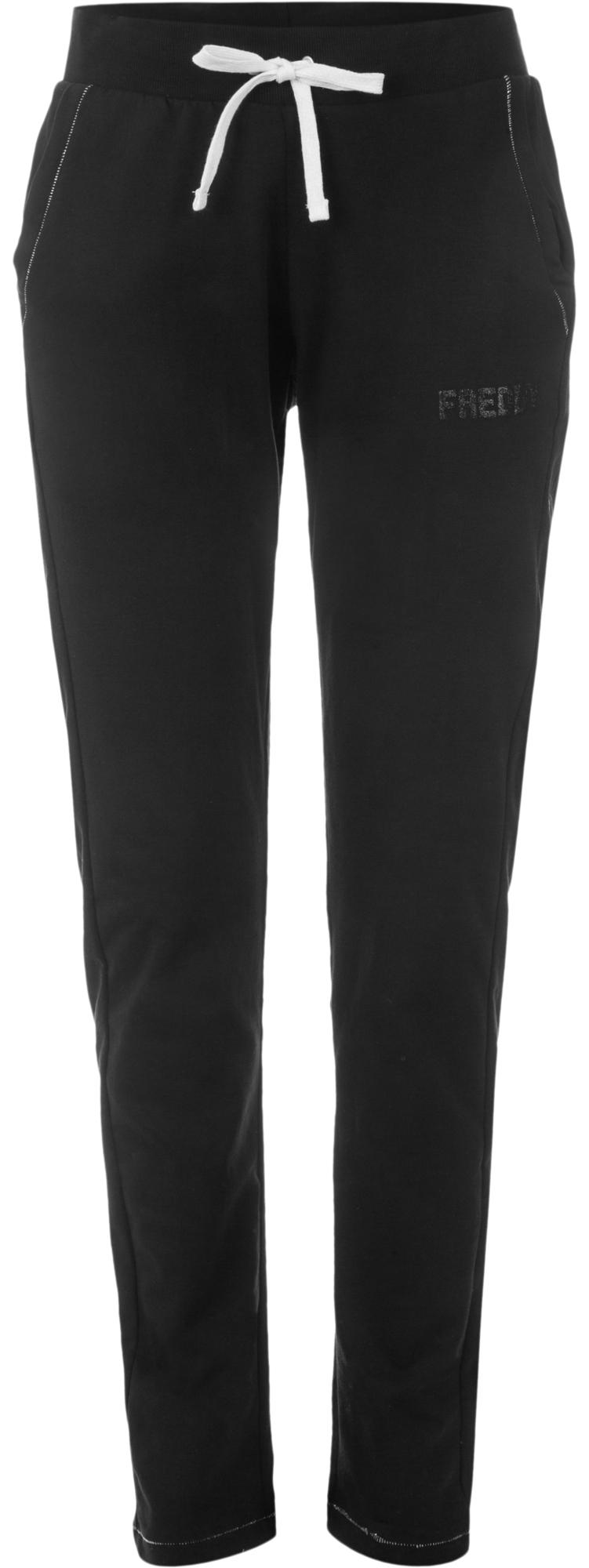 Freddy Брюки женские Freddy комплект брюки 7 8 и майка freddy