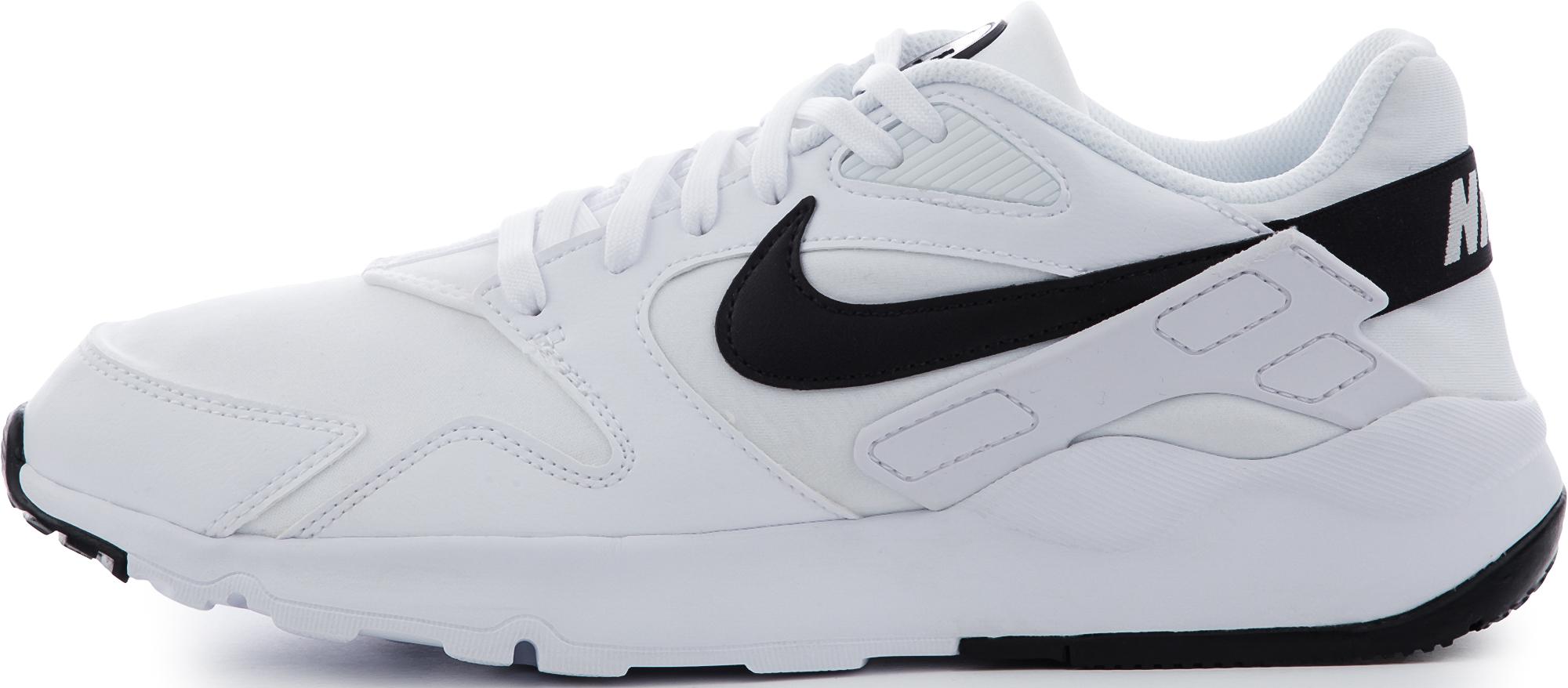 Nike Кроссовки мужские Nike LD Victory, размер 41,5 цена