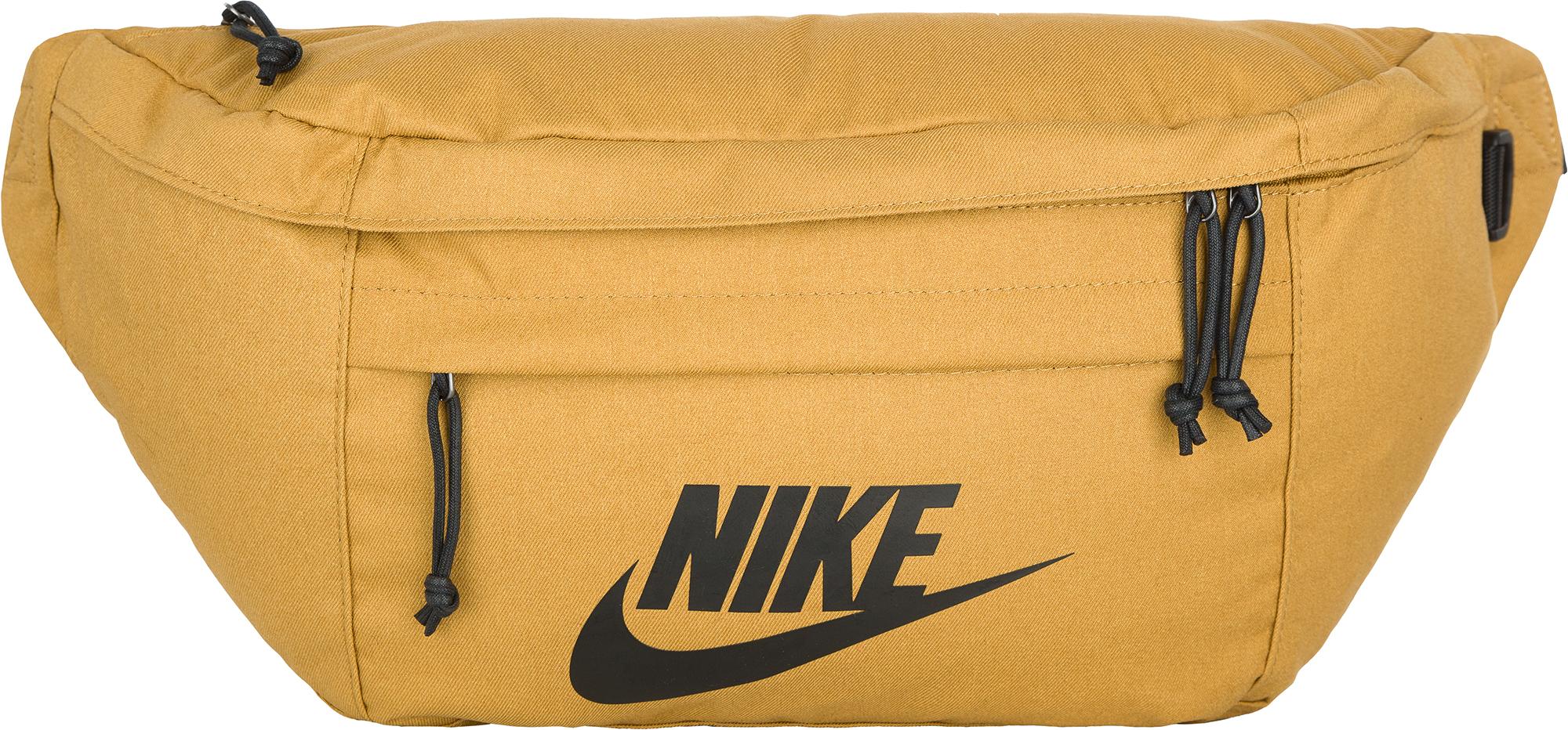 Nike Сумка на пояс Nike Hip Pack цена