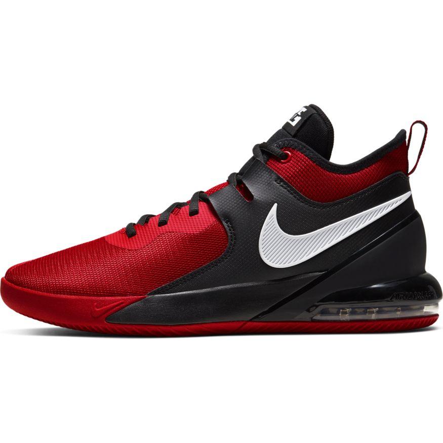 Nike Кроссовки мужские Nike Air Max Impact, размер 45