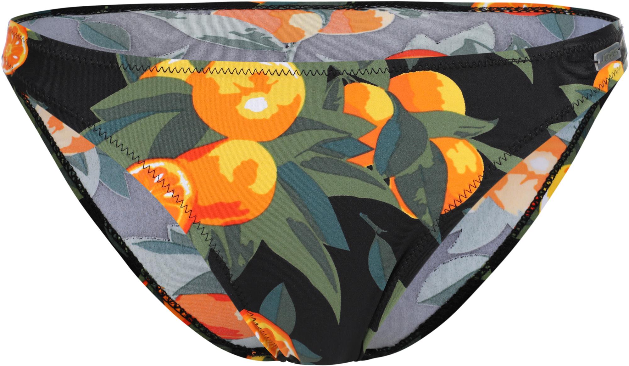 Joss Плавки женские Joss, размер 46 плавки для мальчика joss boys swim trunks цвет синий blx05s6 mm размер 164