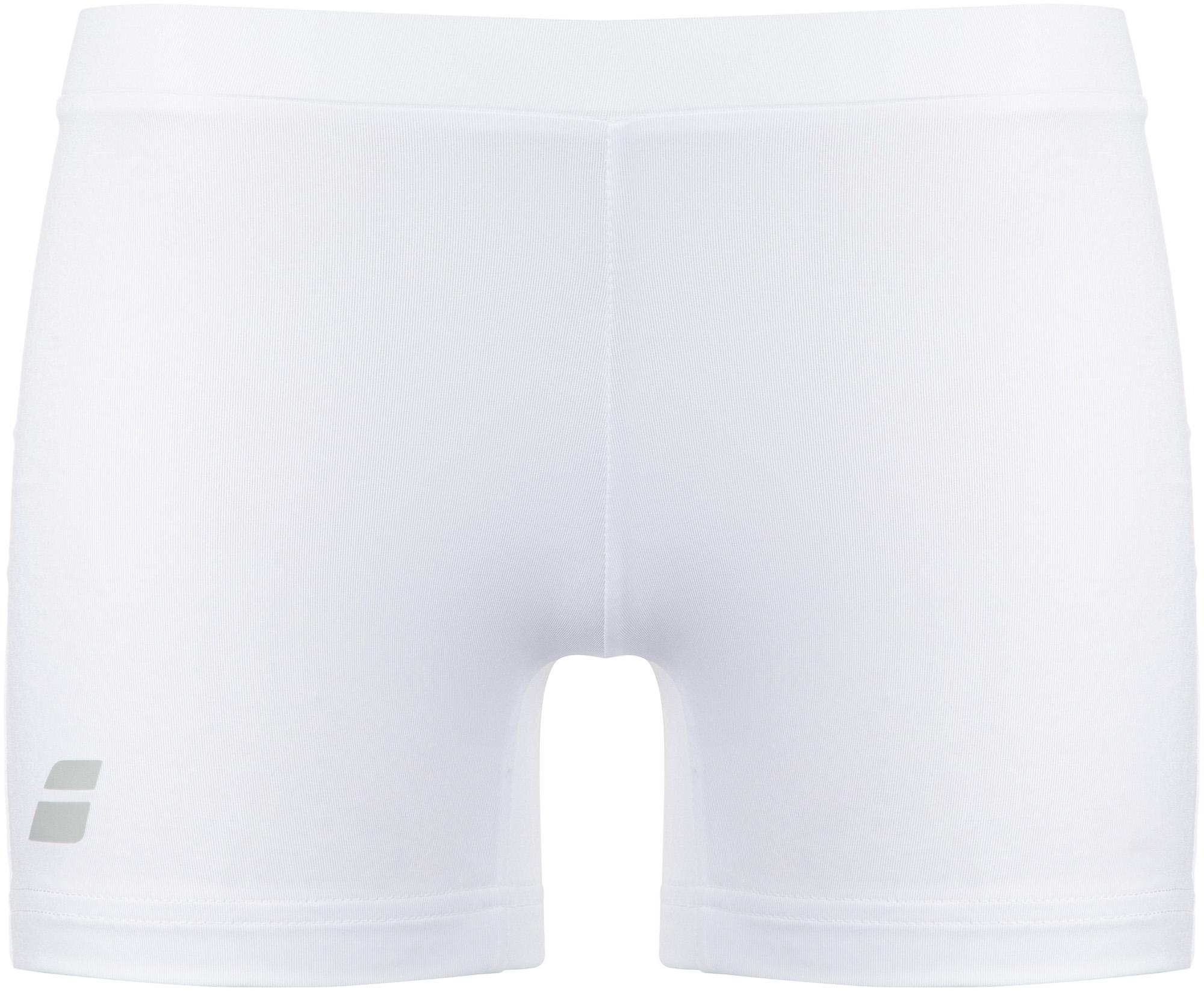 Babolat Шорты женские Babolat Complete, размер 44-46 babolat бейсболка babolat basic logo