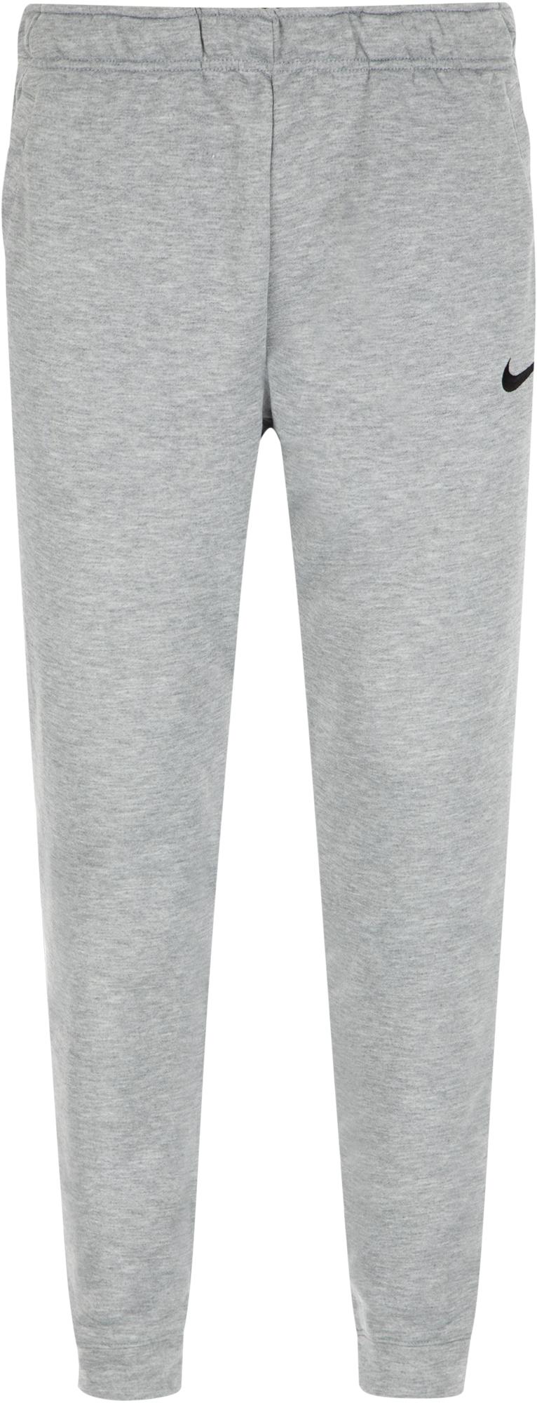 Nike Брюки мужские Dry, размер 54-56