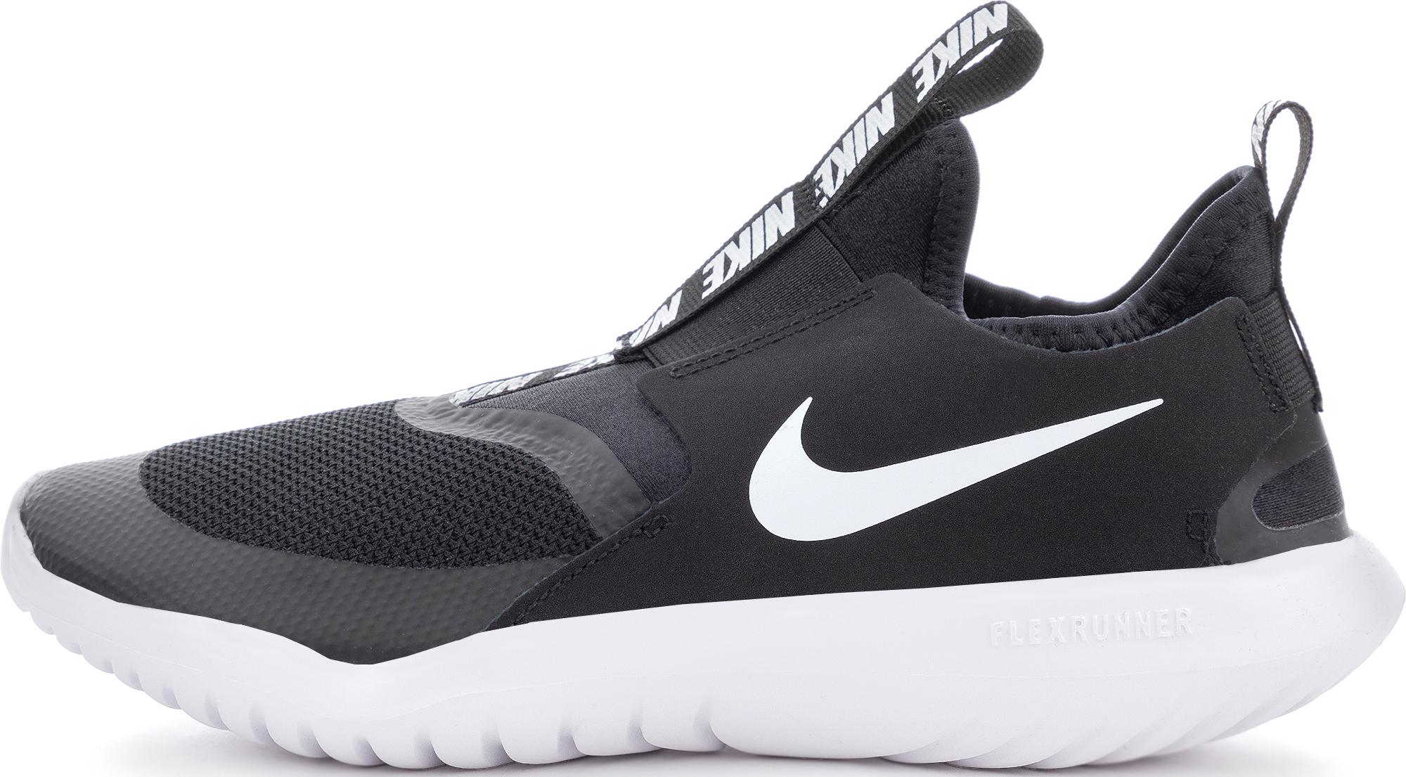 Nike Кроссовки детские Nike Flex Runner (Gs), размер 38 цена