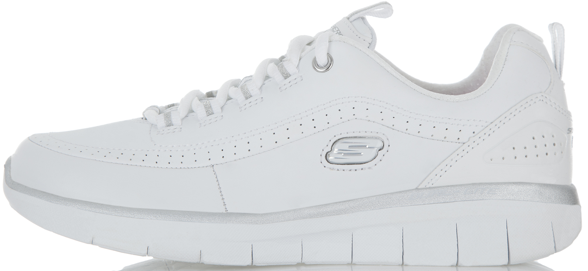 Skechers Кроссовки женские Skechers Synergy 2.0 synergy trading company limited