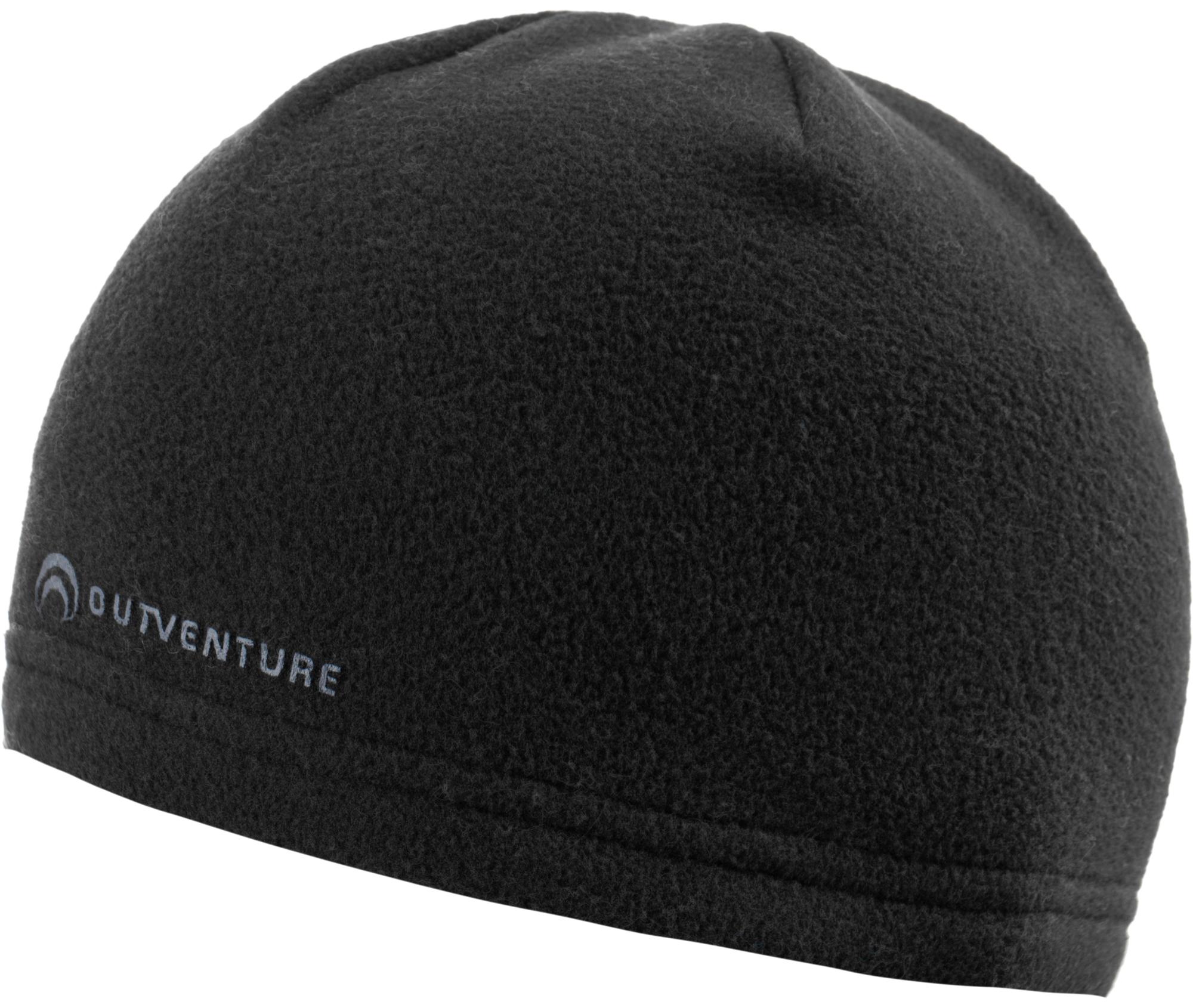 Outventure Шапка для мальчиков Outventure, размер Без размера