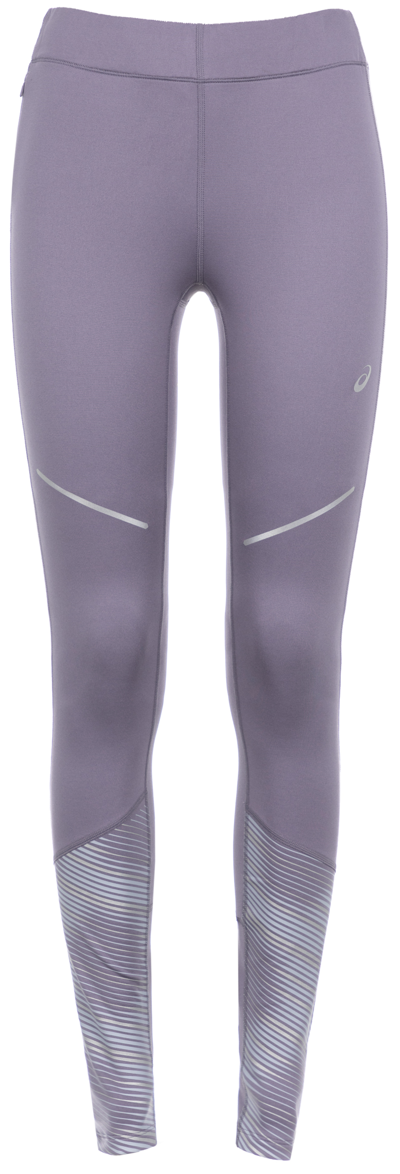 Фото - ASICS Легинсы женские ASICS Lite-Show 2, размер 42-44 available from 10 11 asics comprehensive training trousers 141218 1113