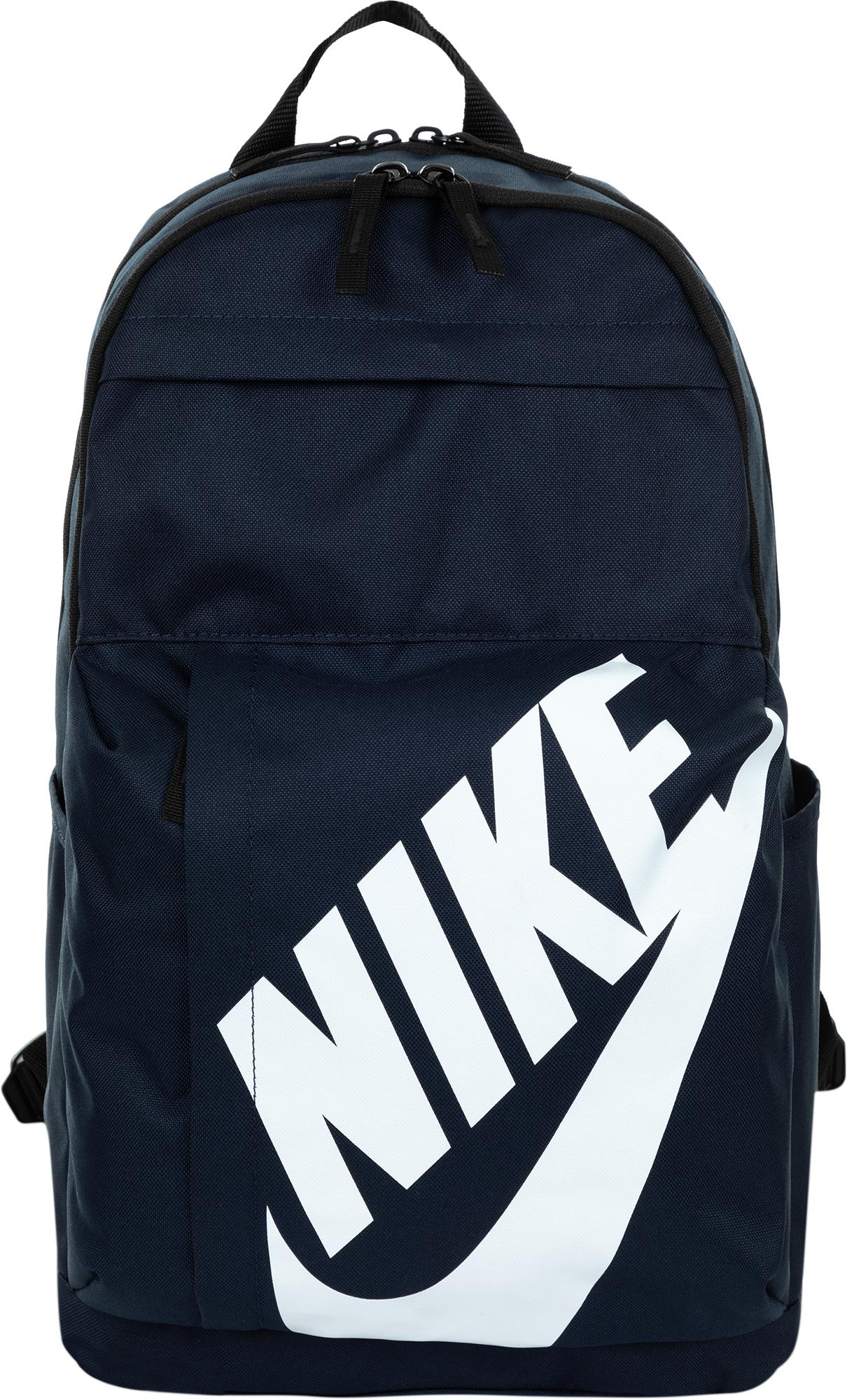 цена на Nike Рюкзак Nike Sportswear Elemental